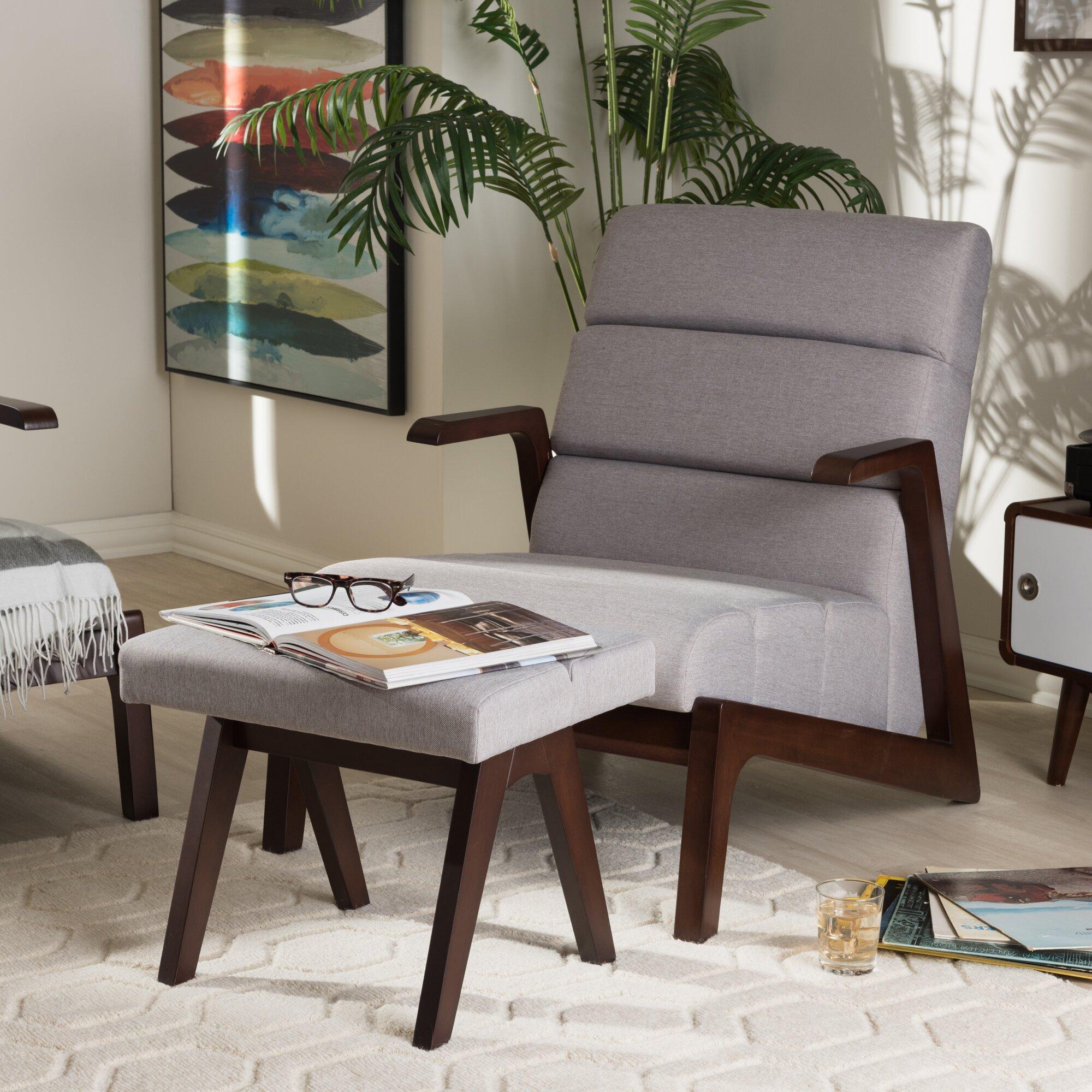 Lounge Chair Living Room Modern Lounge Chairs For Living Room Field Lounge Chair Nv Nice
