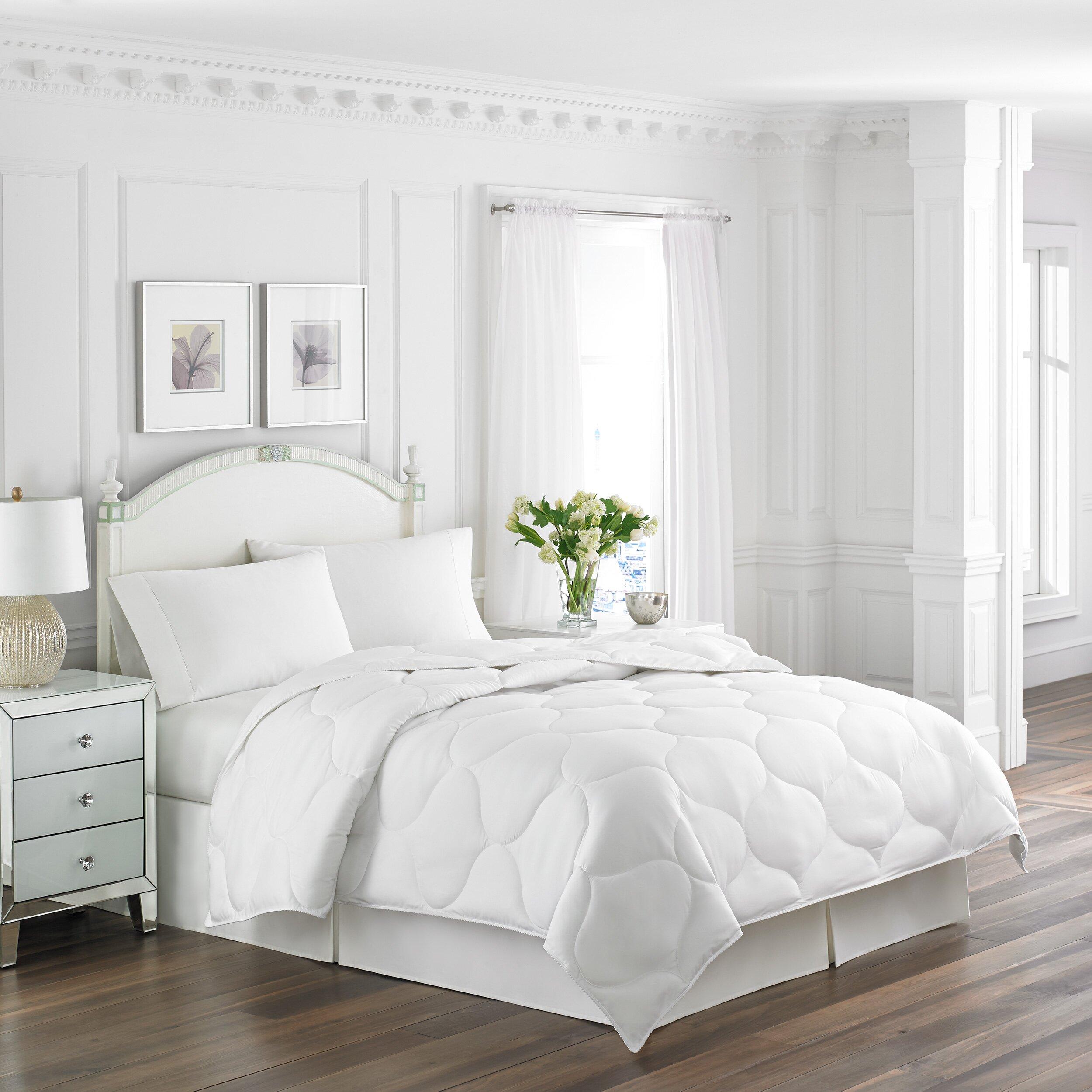 Laura Ashley Bedroom Laura Ashley Home Wayfairca