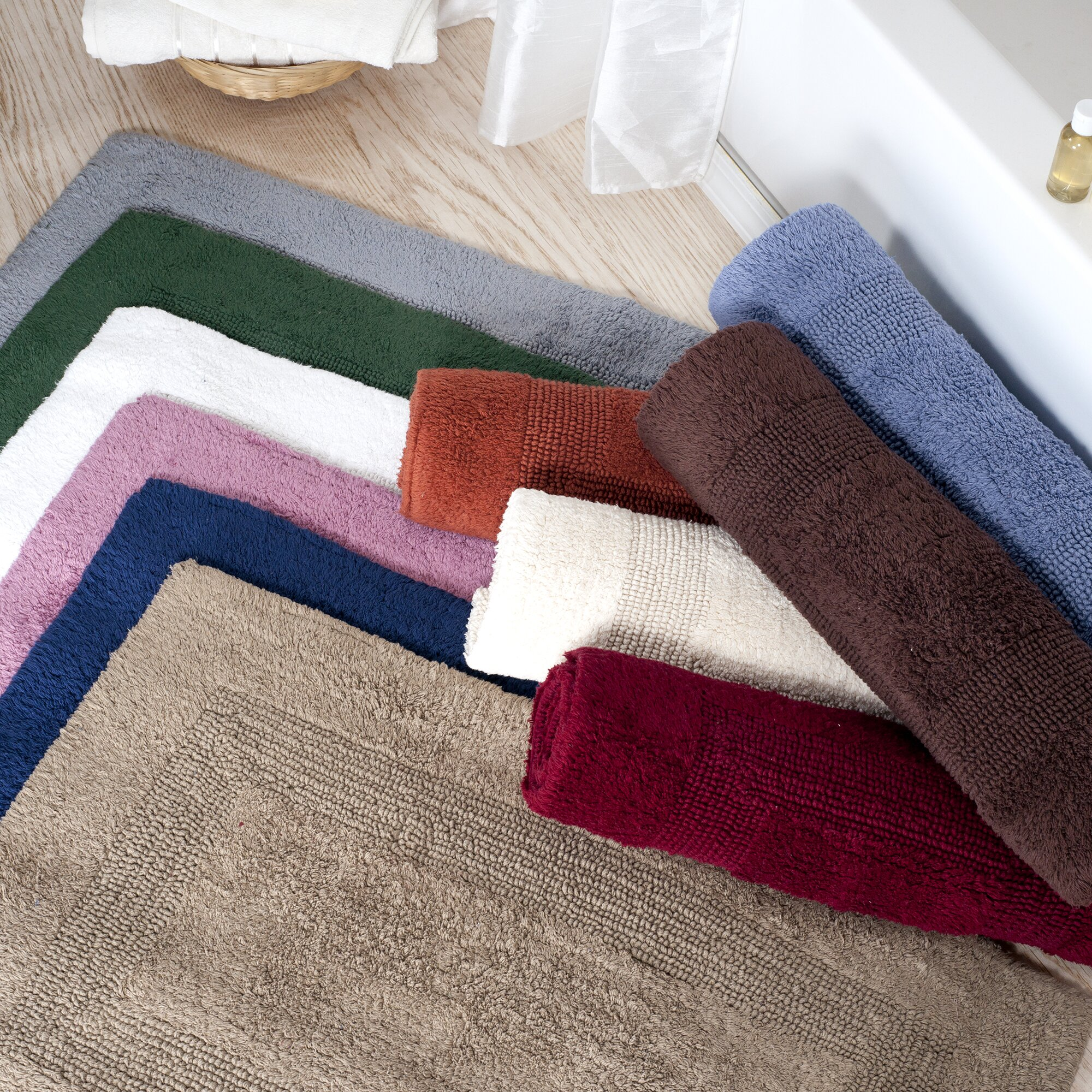 Abyss Towels Habidecor Rugs Online J Brulee Home Taupe Bathroom