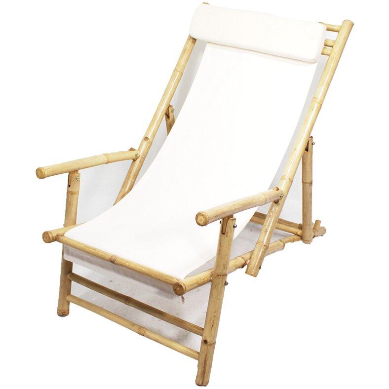 Lafuma Zero Gravity Chair Zero Gravity Recliner Chair Zero – Alpine Zero Gravity Chair