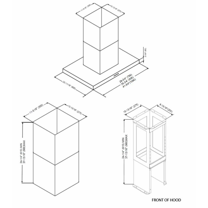 How Can I Convert Two Recessed Lights On A Single Pole Switch To Two Separate Li besides Wiring Diagrams For Bathroom further Basement Finishes together with Dhsw74121 moreover Electrical Wiring Design Download. on bedroom electrical schematic