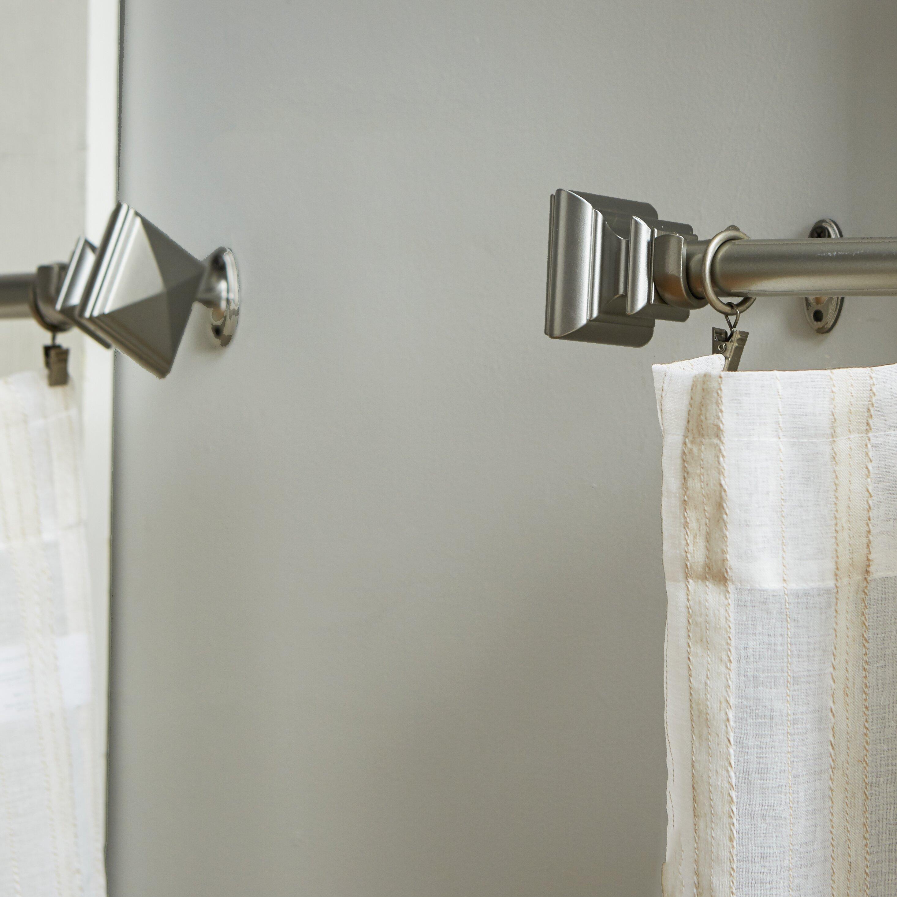 erod curtain review | curtain menzilperde