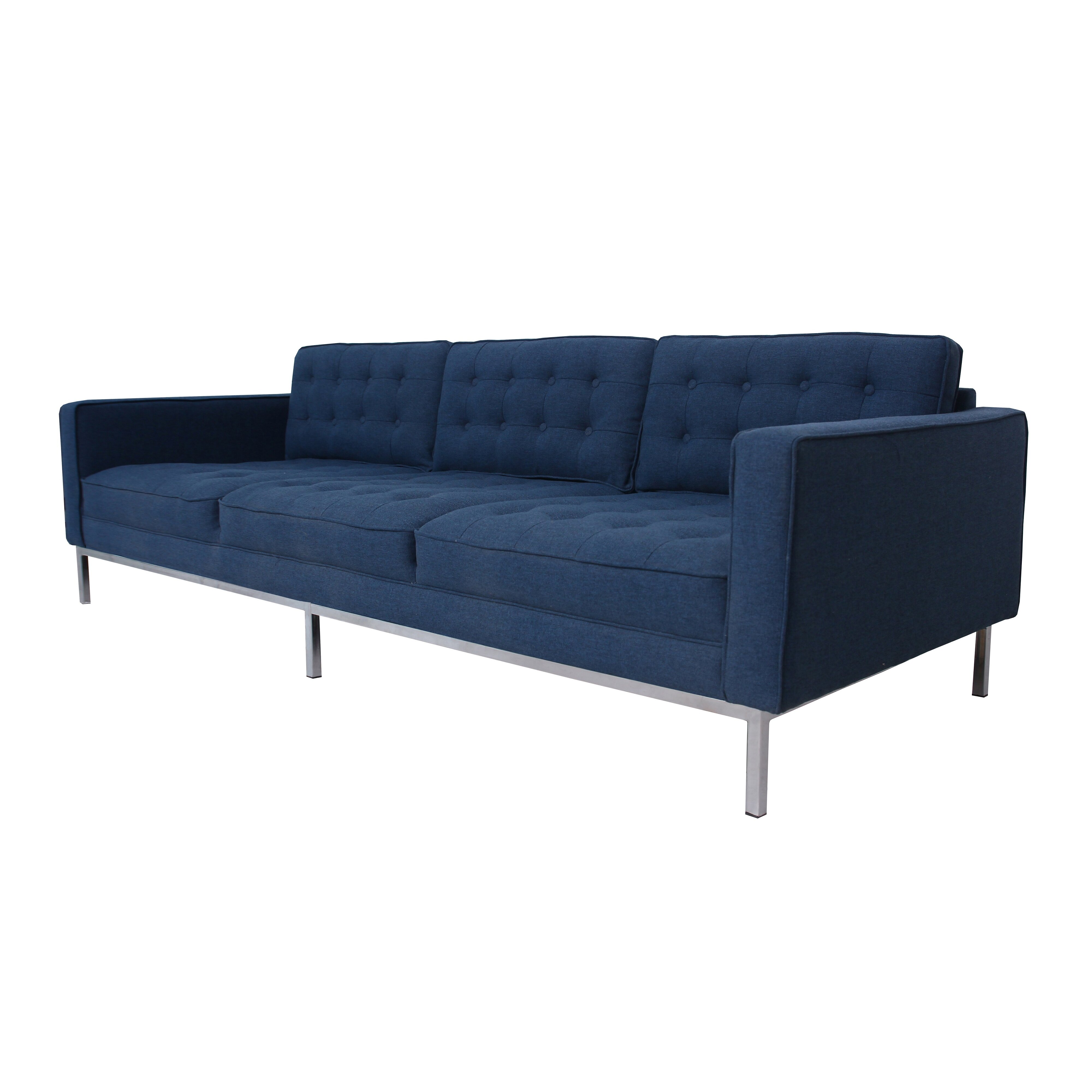 Tufted Sofa Finest Leather Tufted Sofa Gallery Sofas