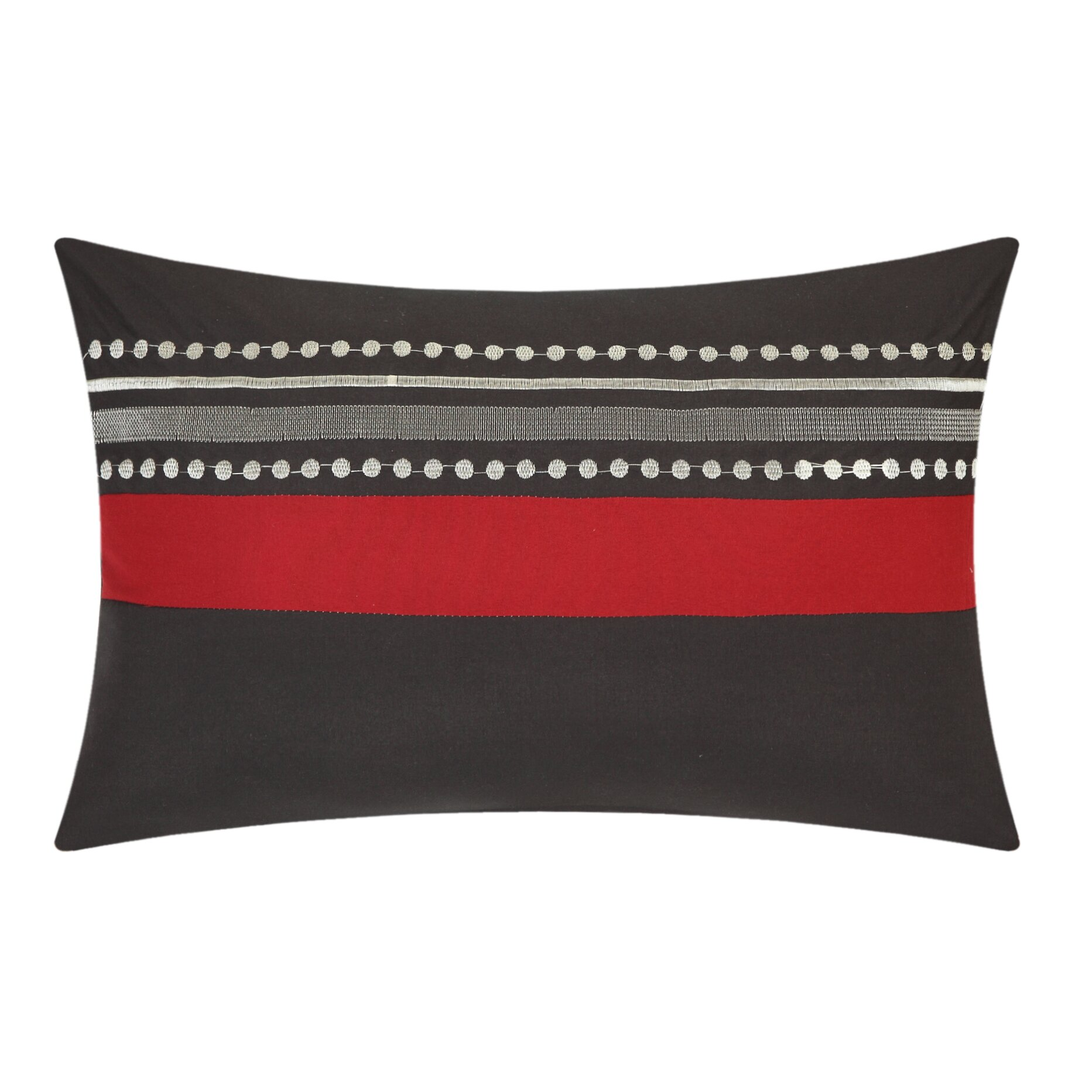 Chic Home Covington  Piece Bed In A Bag Set
