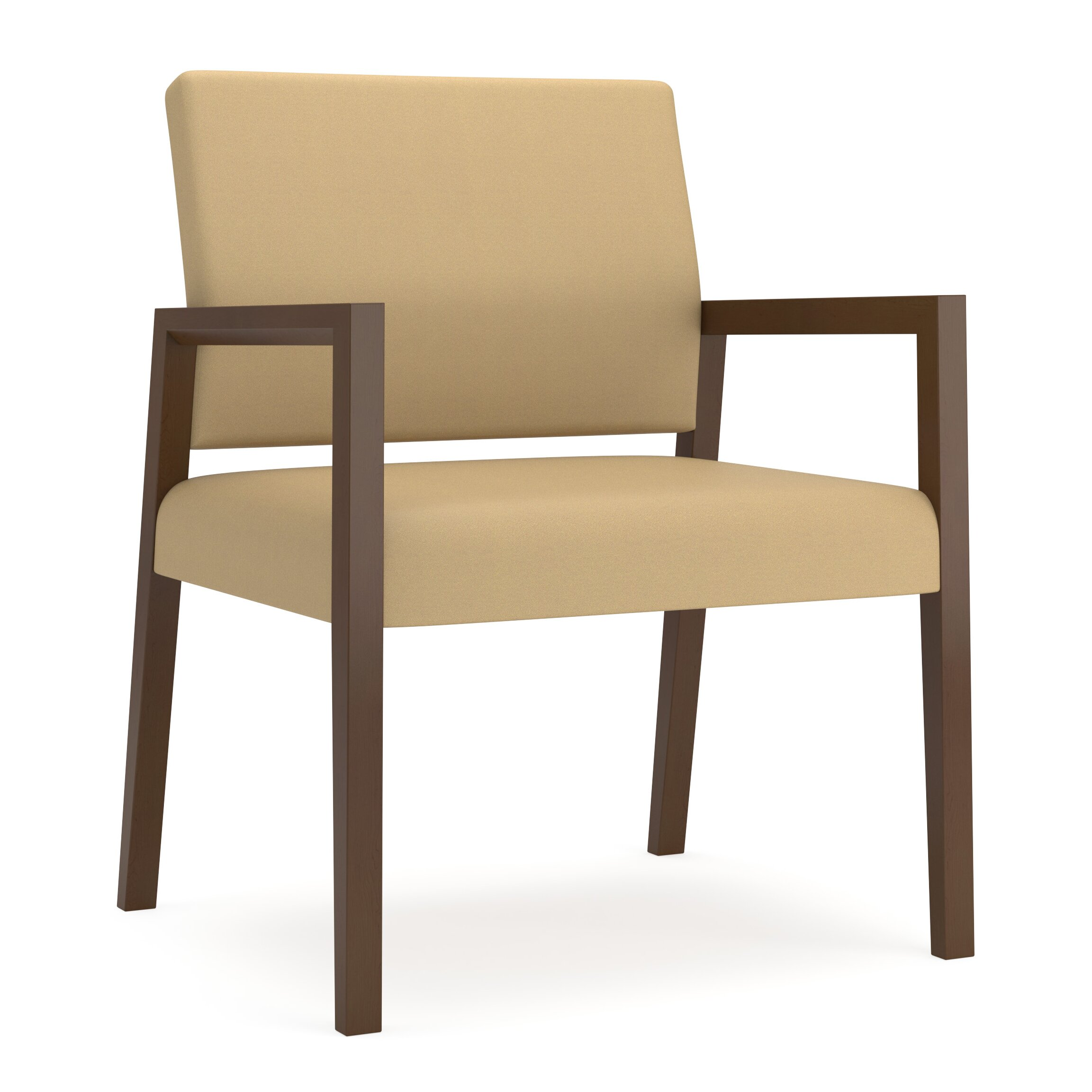 Lesro Brooklyn Oversize Guest Chair