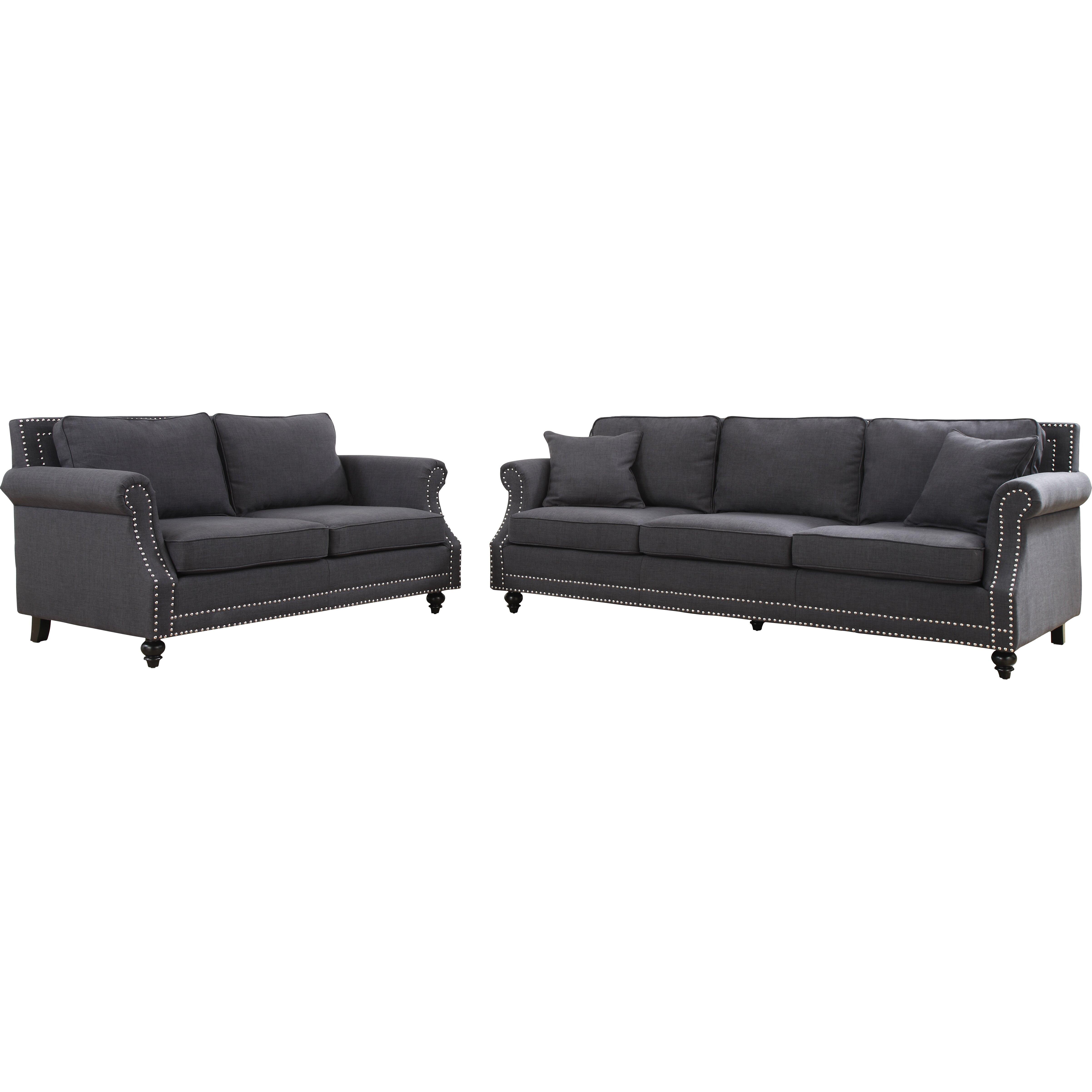 Great Mazel Tov Furniture
