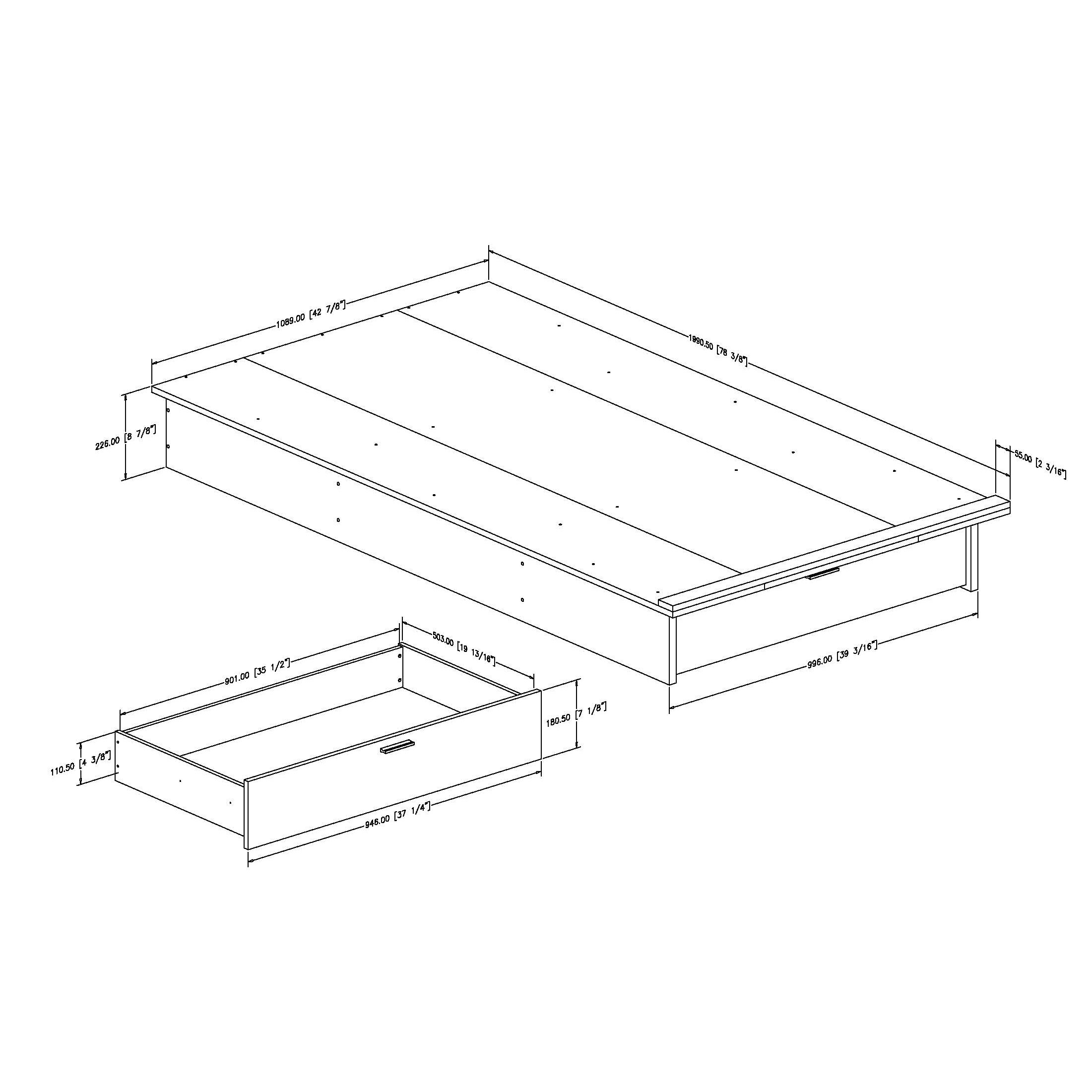 401285043521 besides Tilt Roll Ladders Perforated Tread besides 531 Bk Resources Faucets Bkf Vsmpr Wb G Series 8 Value Splash Mount With Pre Rinse also 05 Oven Door Parts For Amana Art6600ll P1142640nll besides Parisienne French Classic 6 Drawer Chest Dresser Console With Wall Mirror Indian Blue. on 10 drawer storage cart