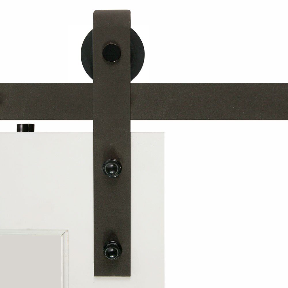erias. Interior Design Ideas. Home Design Ideas
