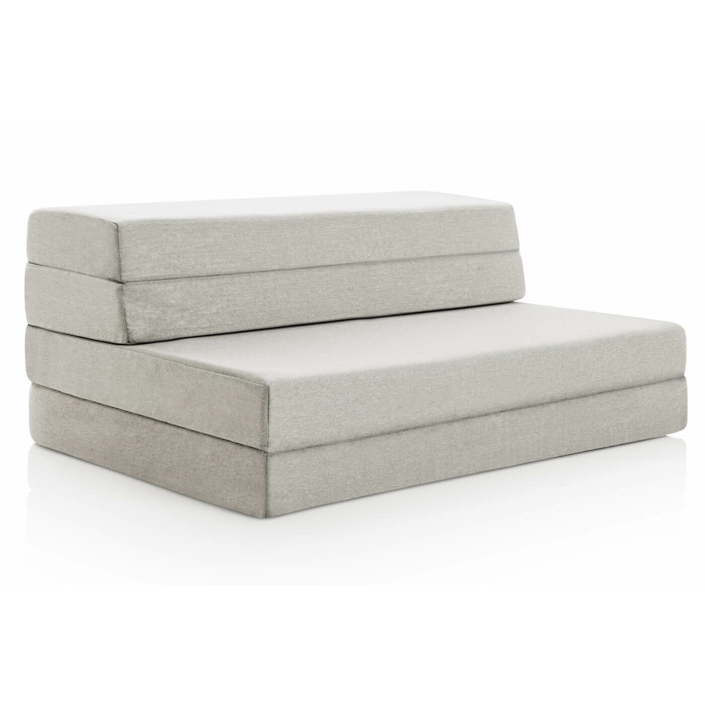 lucid 4 medium firm gel memory foam mattress reviews. Black Bedroom Furniture Sets. Home Design Ideas
