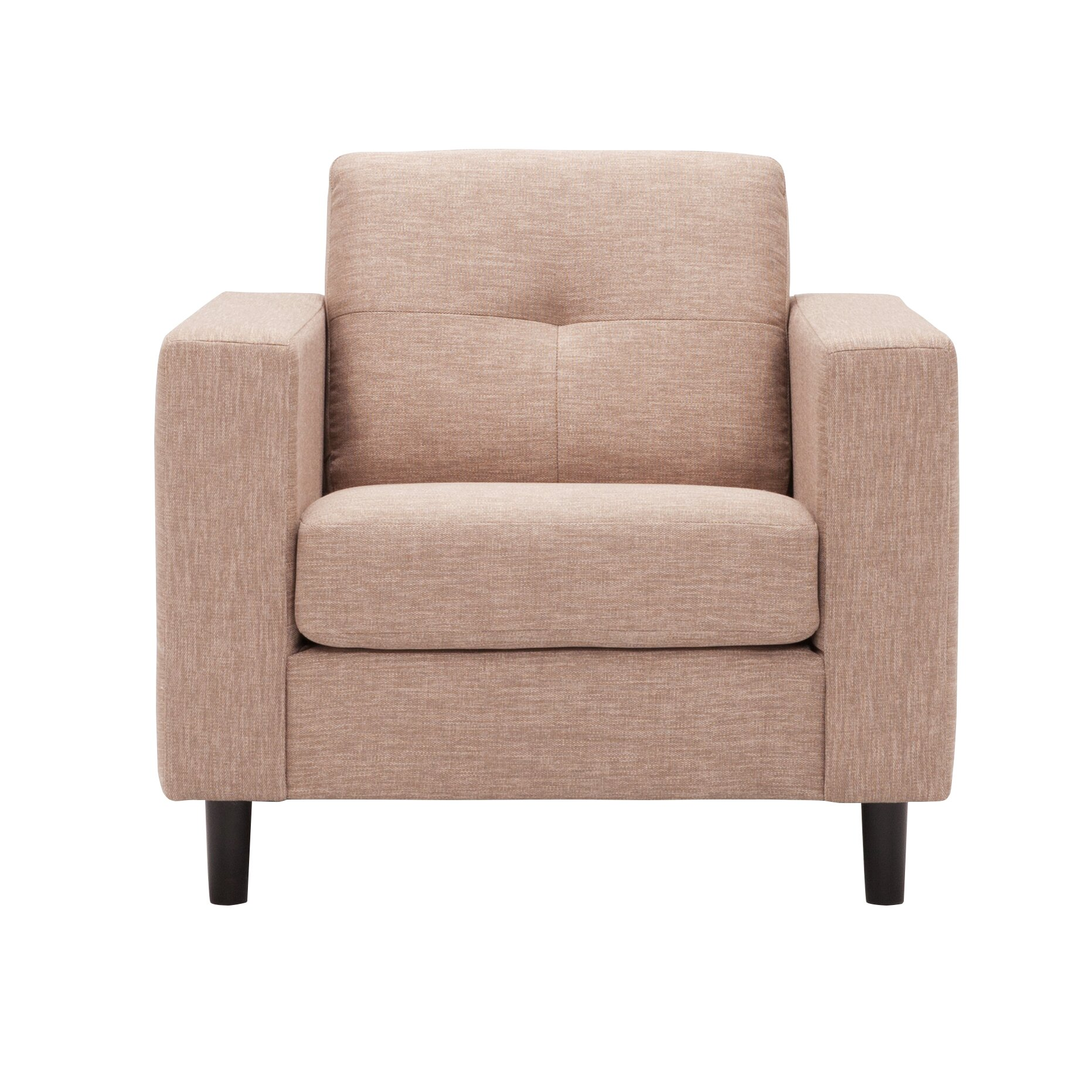 eq3 solo chair wayfair