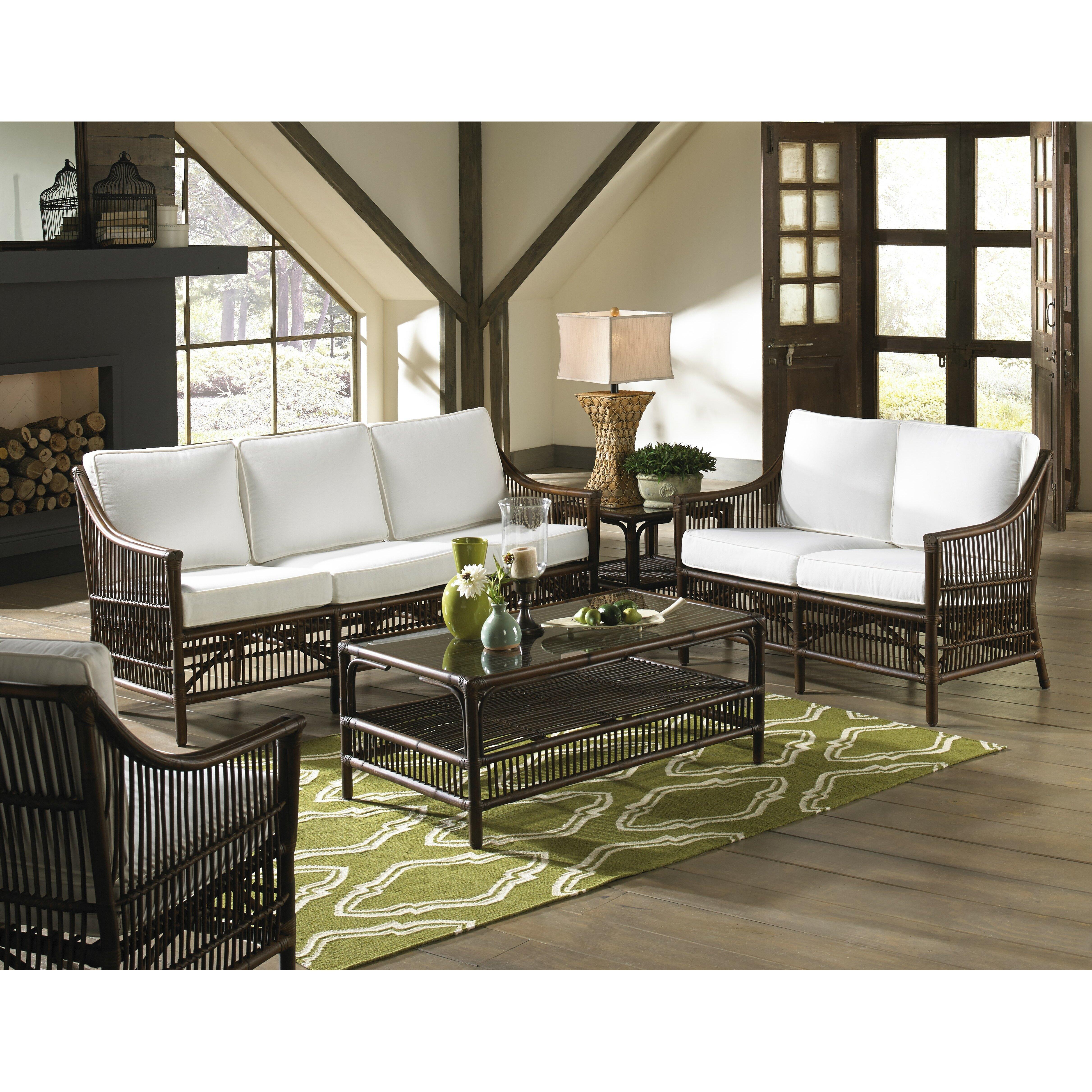 Panama Jack Bedroom Furniture Panama Jack Bora Bora Coffee Table Reviews Wayfair