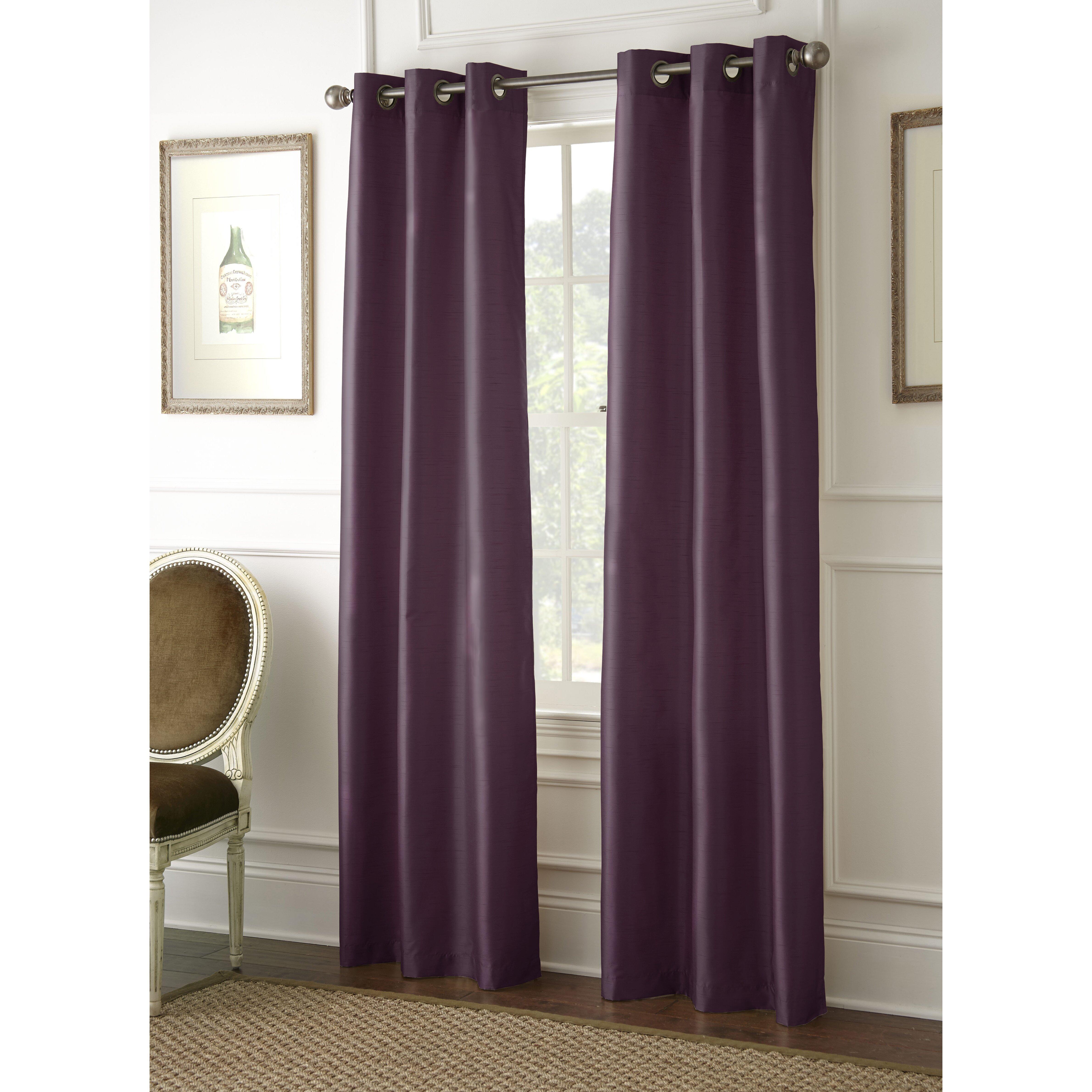 Crest home design shower curtains curtain menzilperde net for Crest home designs curtains