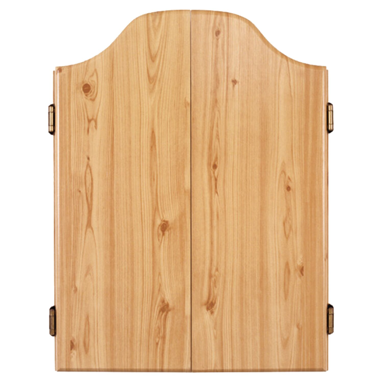 Dart Board Cabinet With Chalkboard Dart Boards Cabinets Youll Love Wayfair
