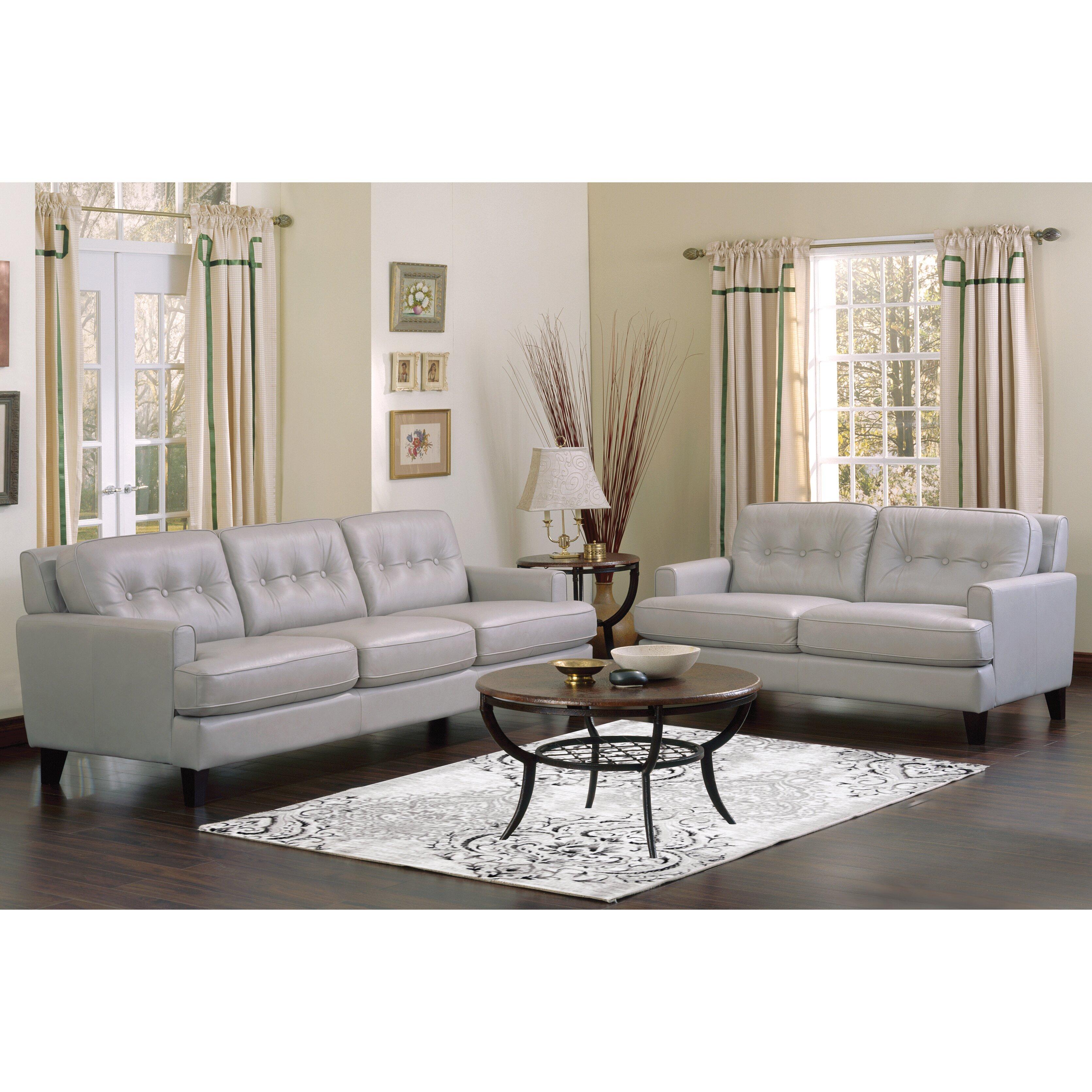 White Living Room Rug Fleur De Lis Living Abbate Venetian Grey White Area Rug Reviews