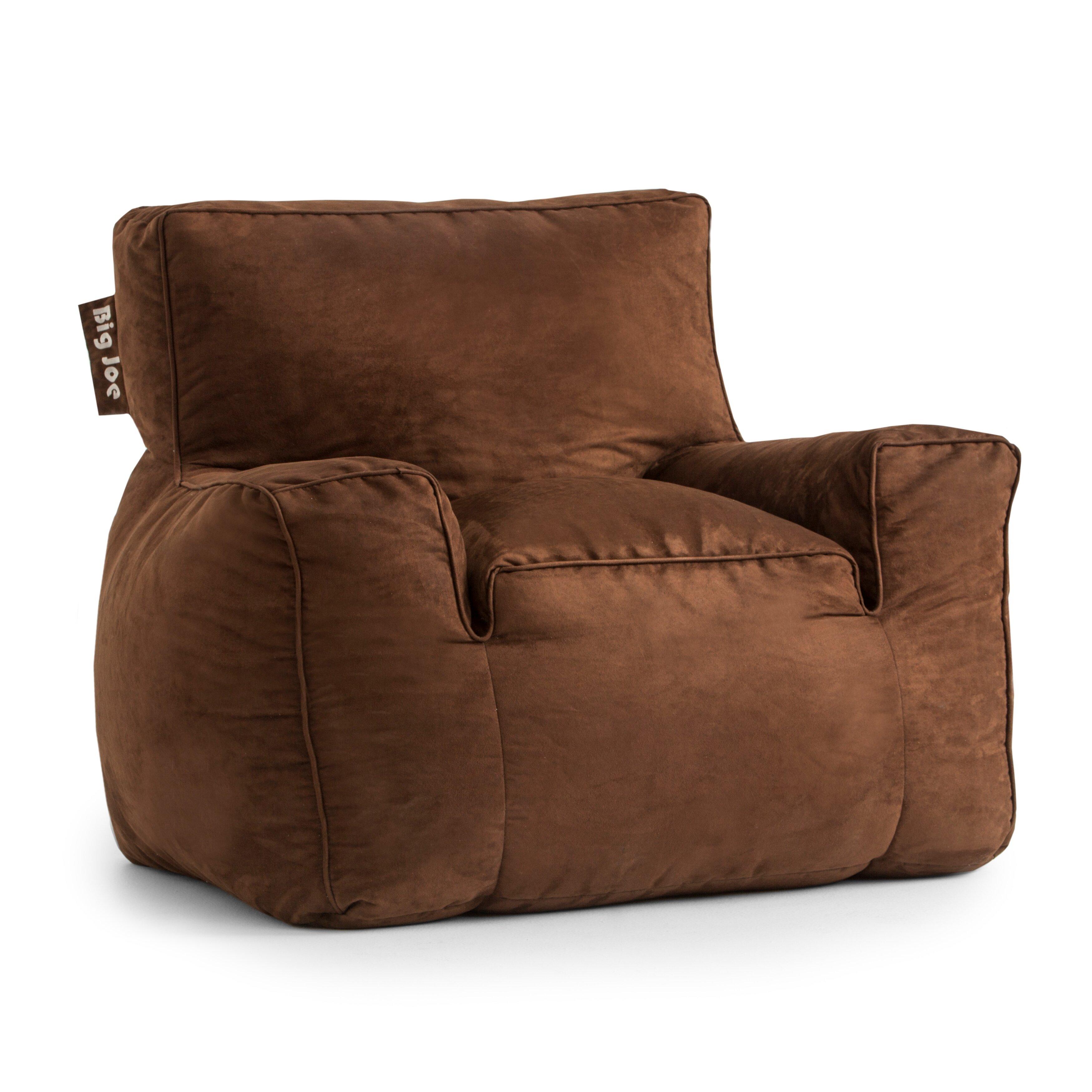 big joe modular sofa instasofa