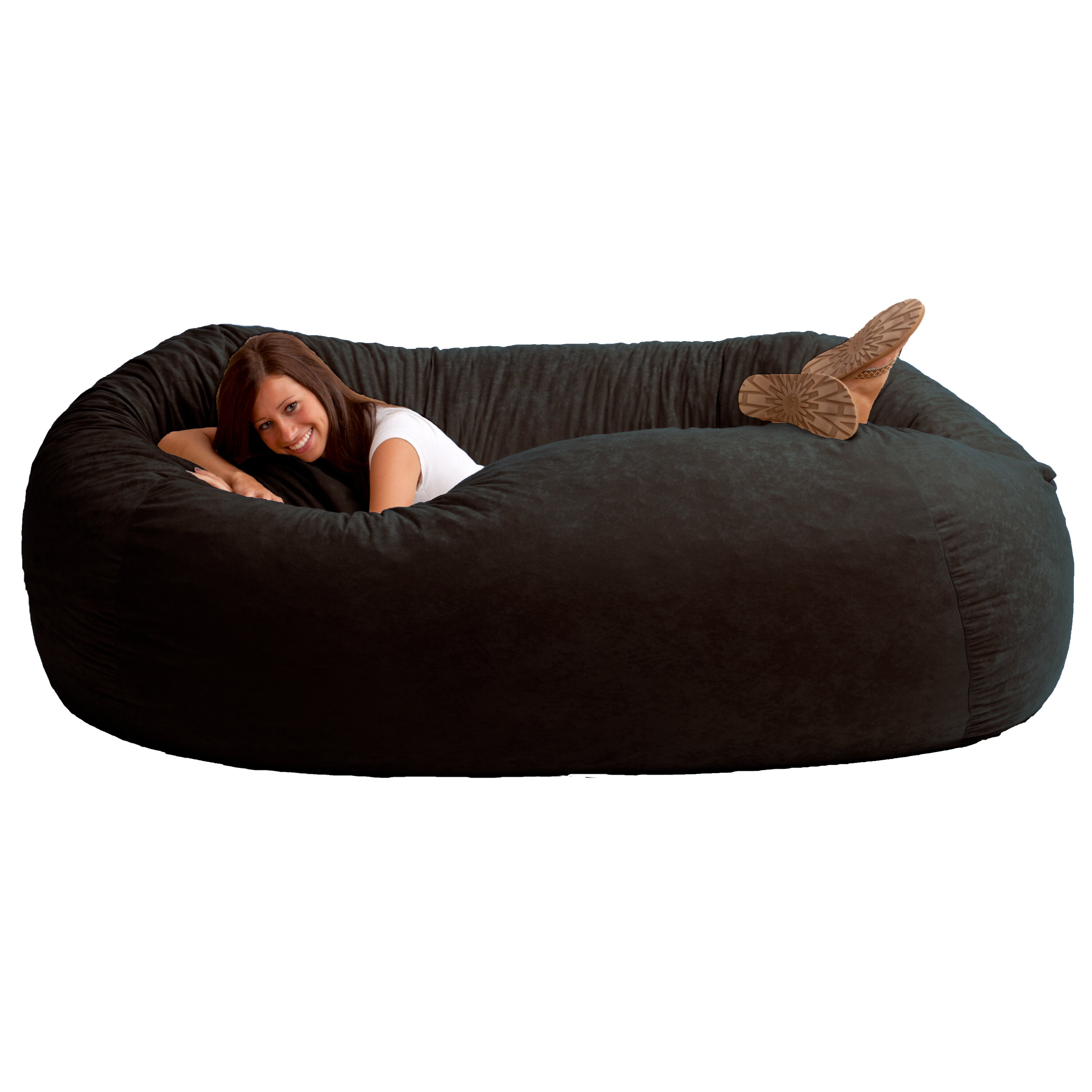 Bean Bag Sofa Bed Review