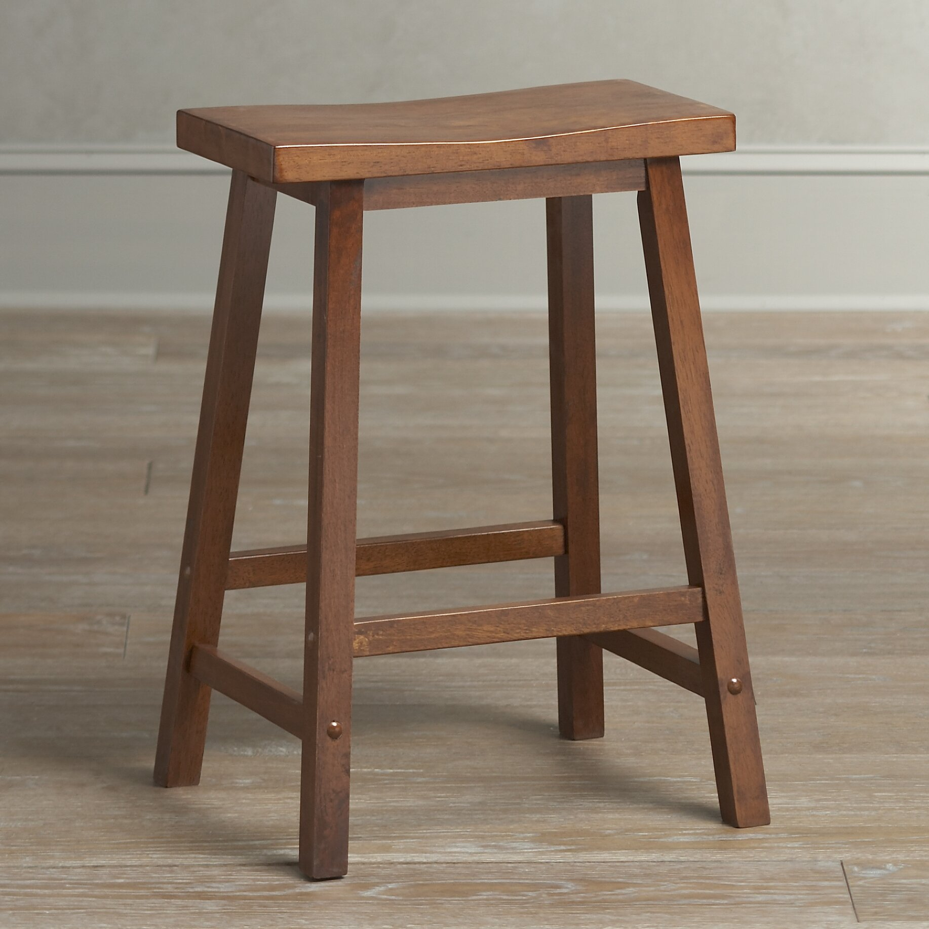 stress colored stool : Birch Lane Collier Stool Download Image Stress Colored