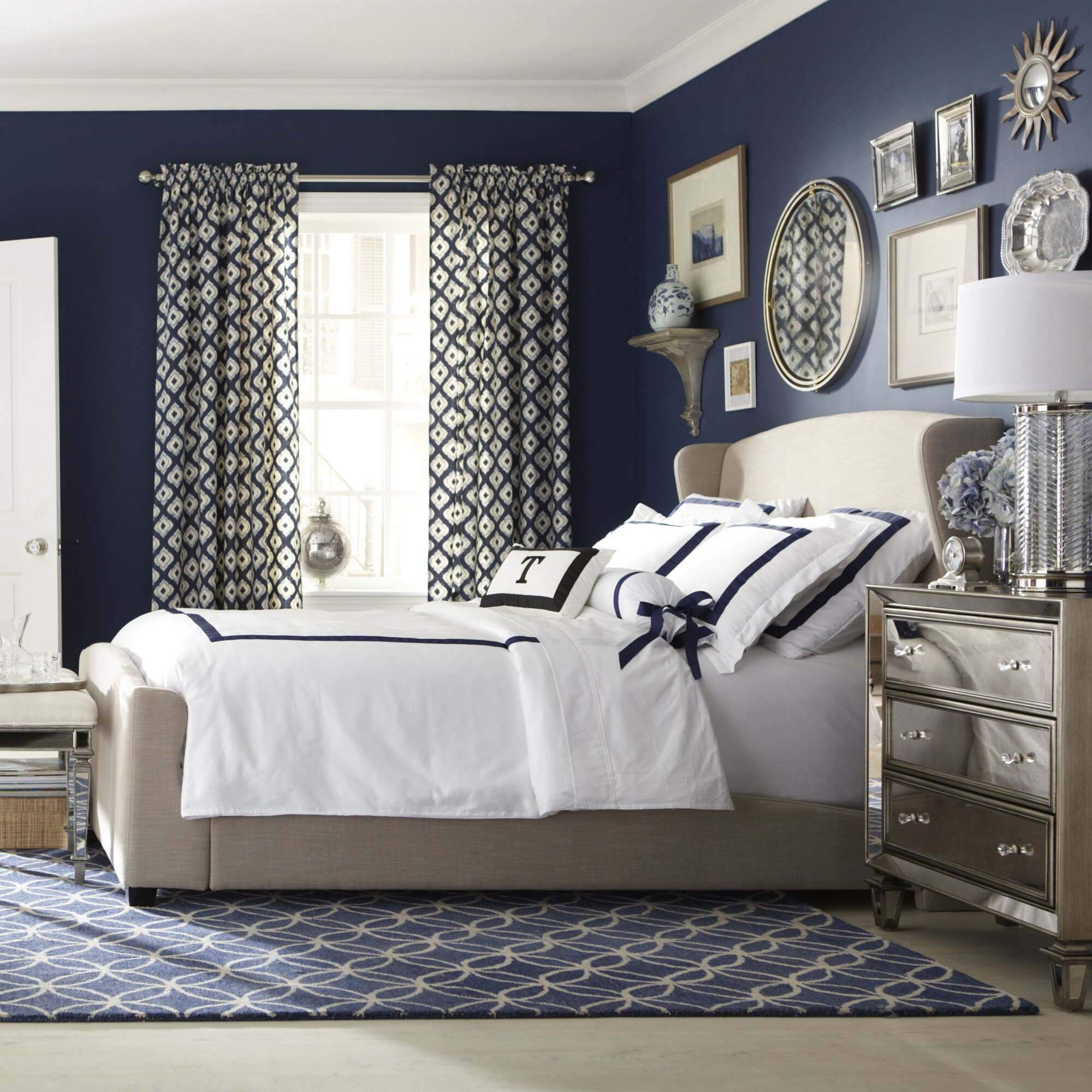 Lane Bedroom Furniture