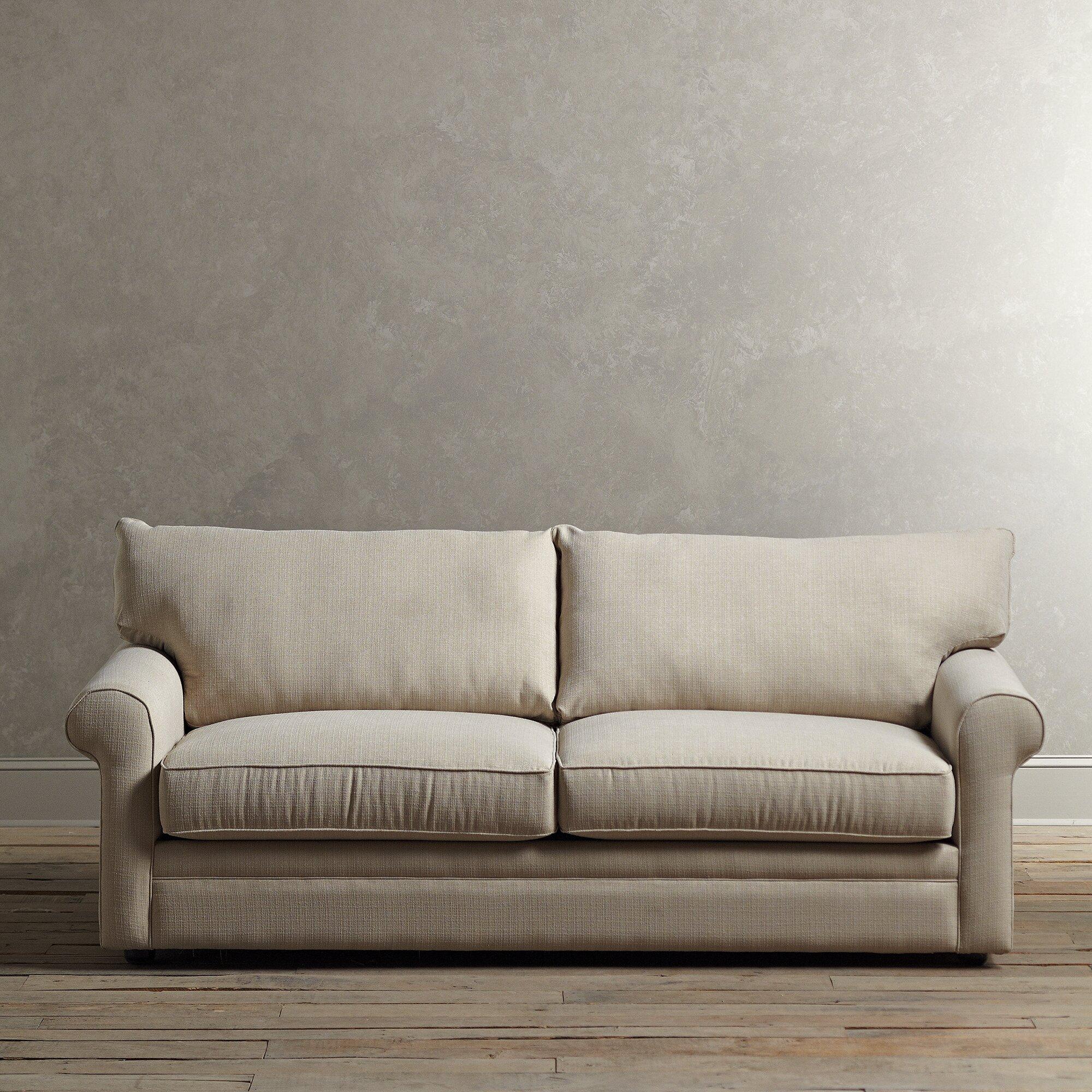 Lane Sleeper Sofa hmmi