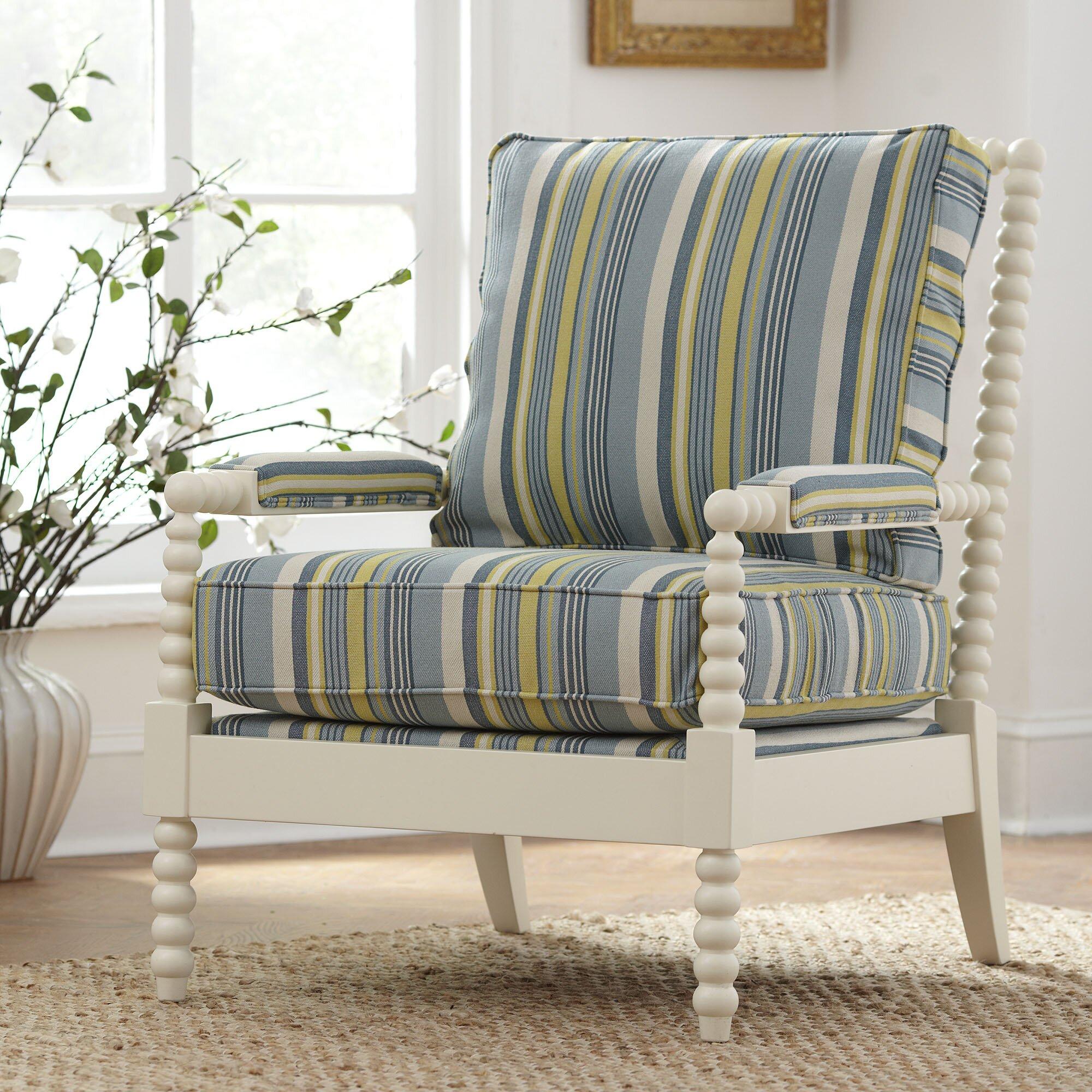 Birch Lane Henderson Chair Amp Reviews Wayfair Ca