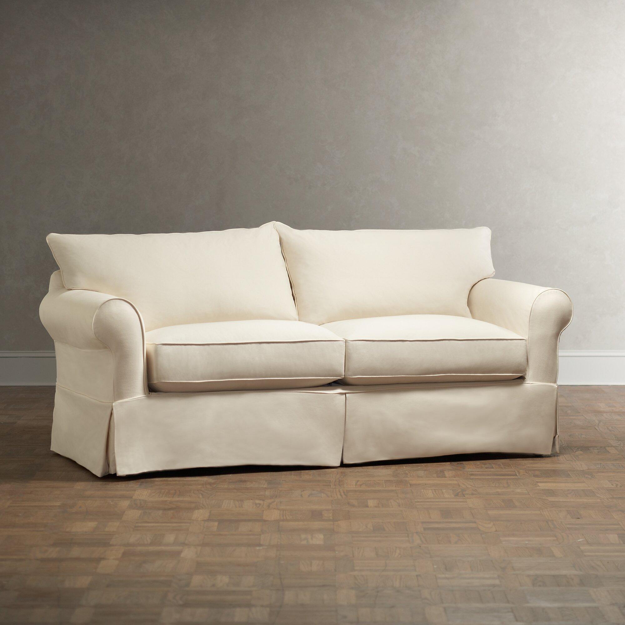 Fine 20 Best Birch Lane Sofa Best Collections Ever Home Decor Inzonedesignstudio Interior Chair Design Inzonedesignstudiocom