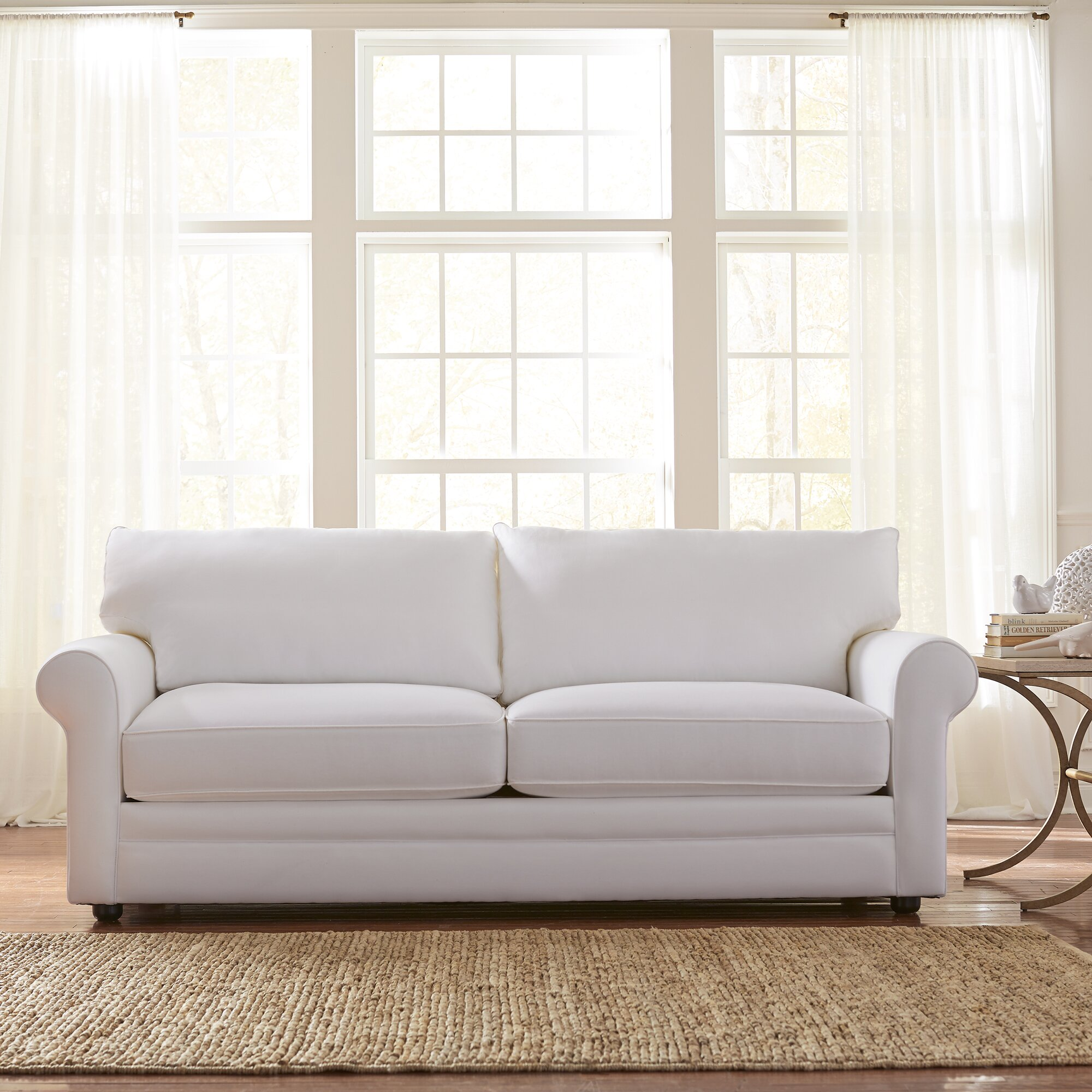 Lane Sectional Sofa hmmi