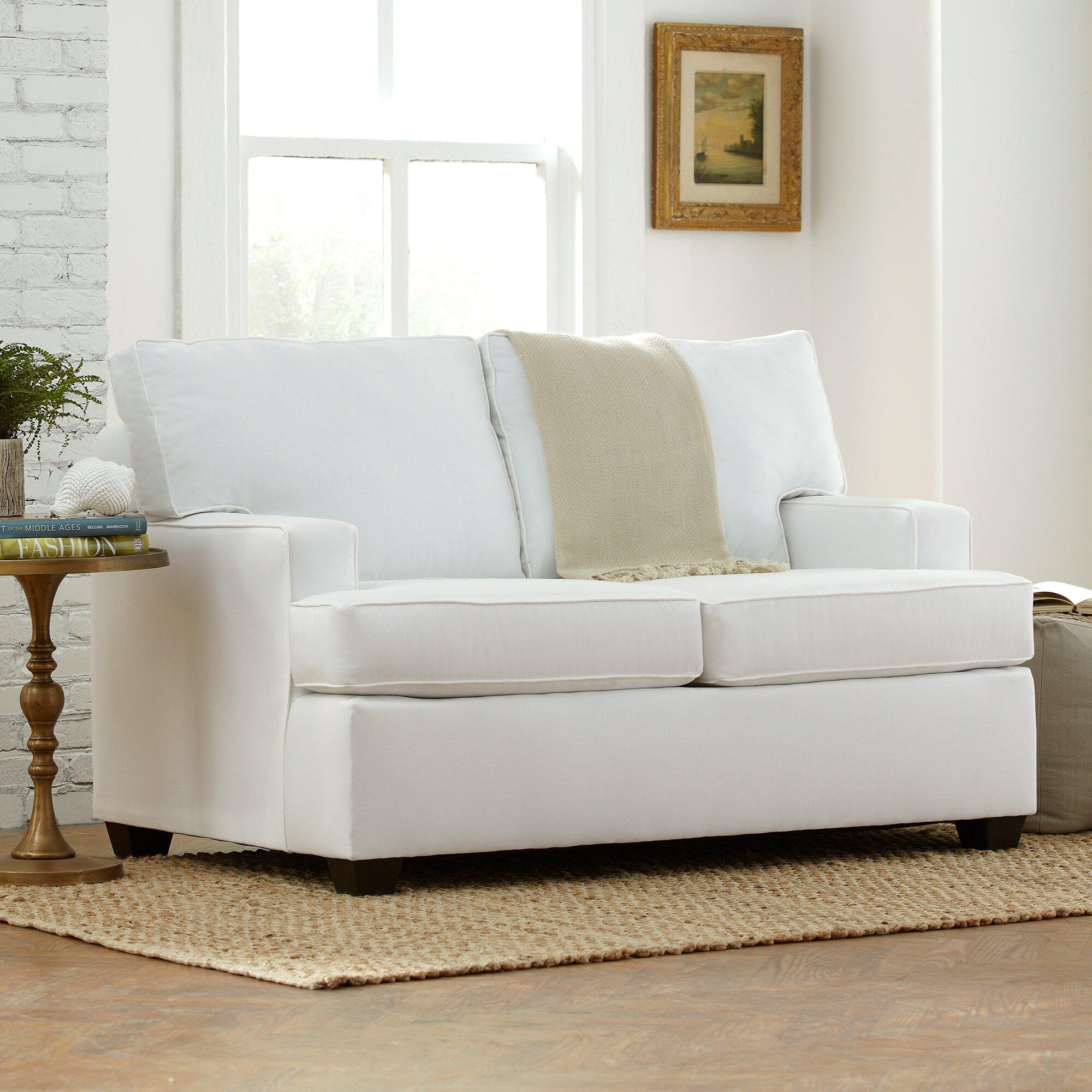 Astonishing Lane Sofas And Loveseats Grey Sofa Living Room Ideas Pdpeps Interior Chair Design Pdpepsorg