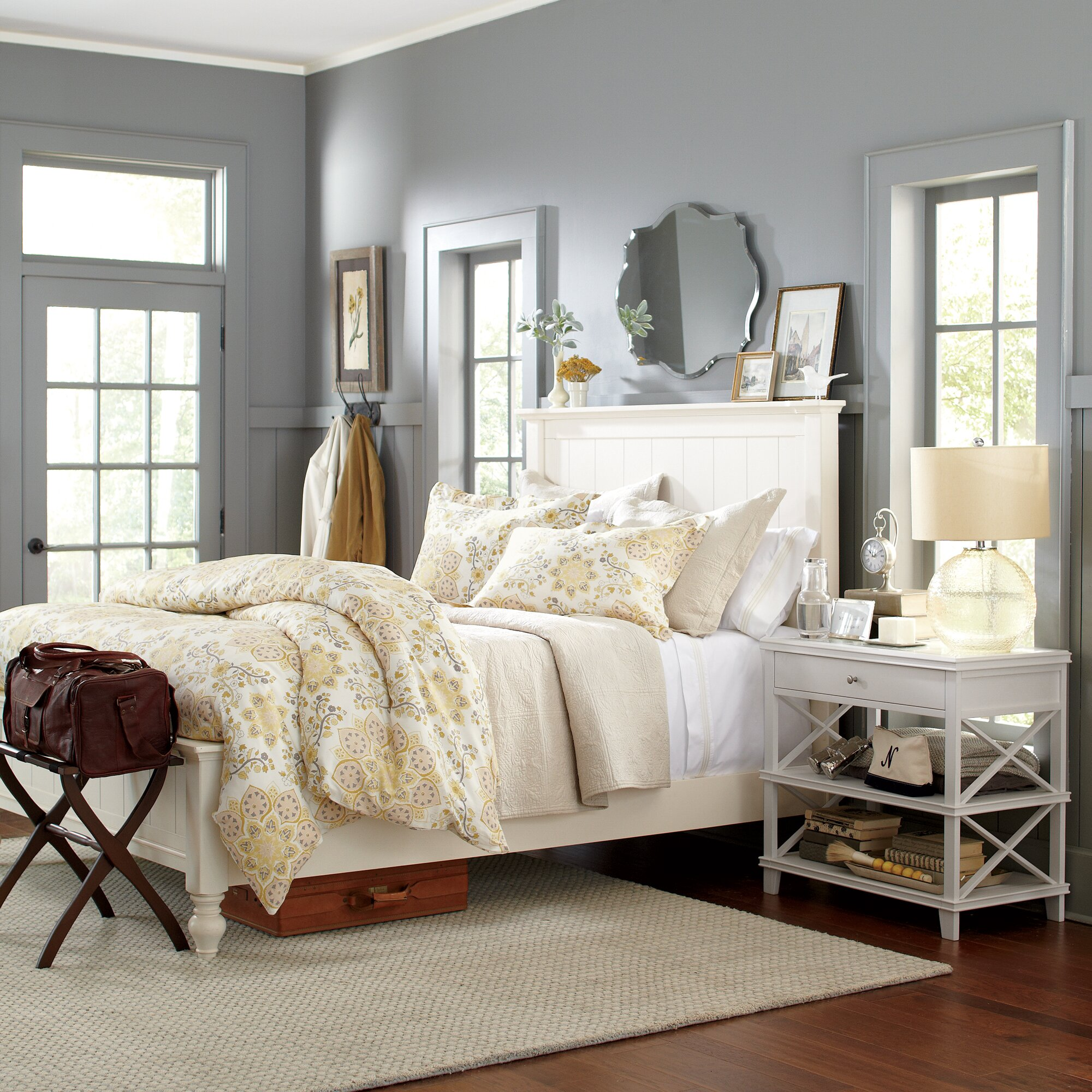 Lane Furniture Bedroom Sets