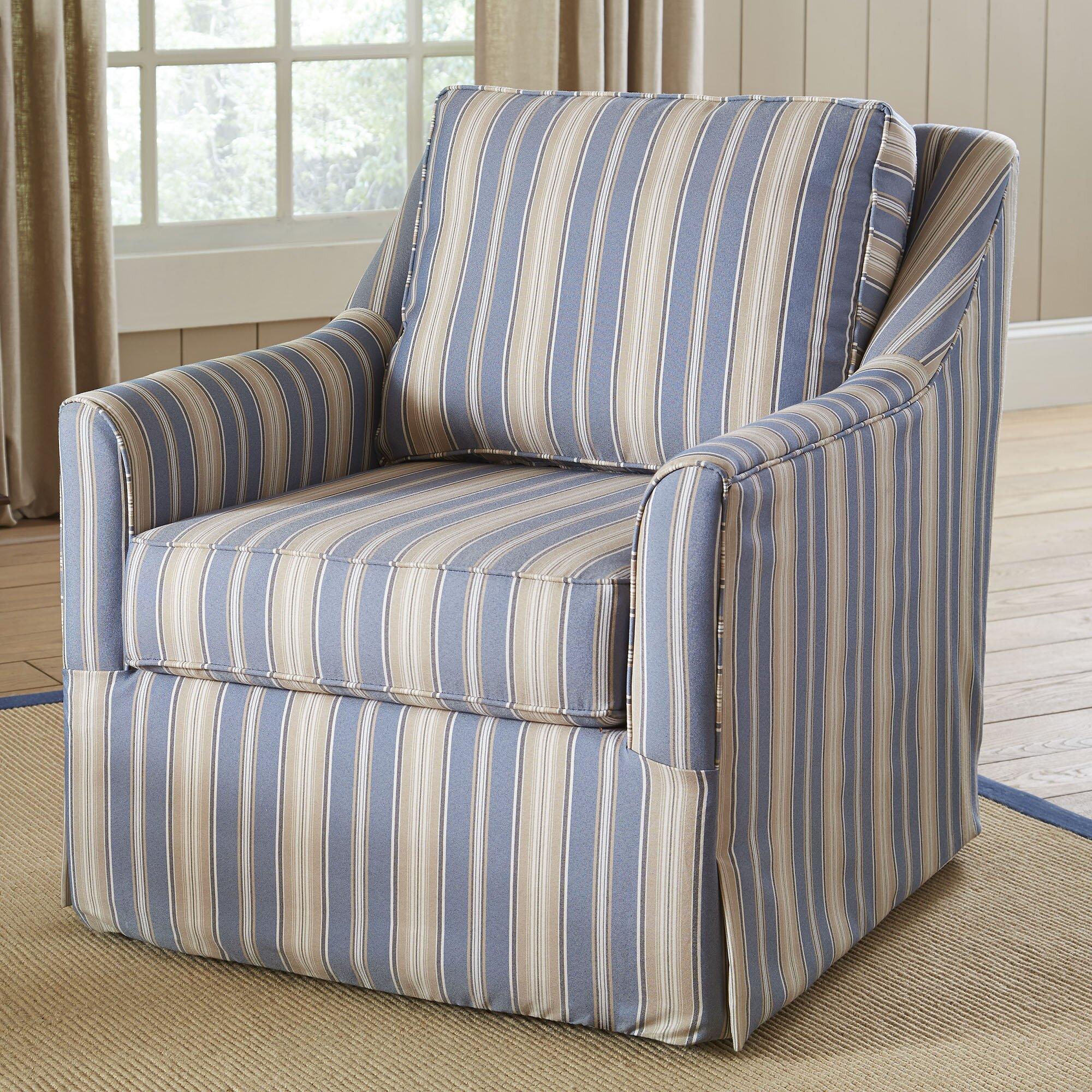 Hillenbrand Arm Chair Amp Reviews Joss Amp Main