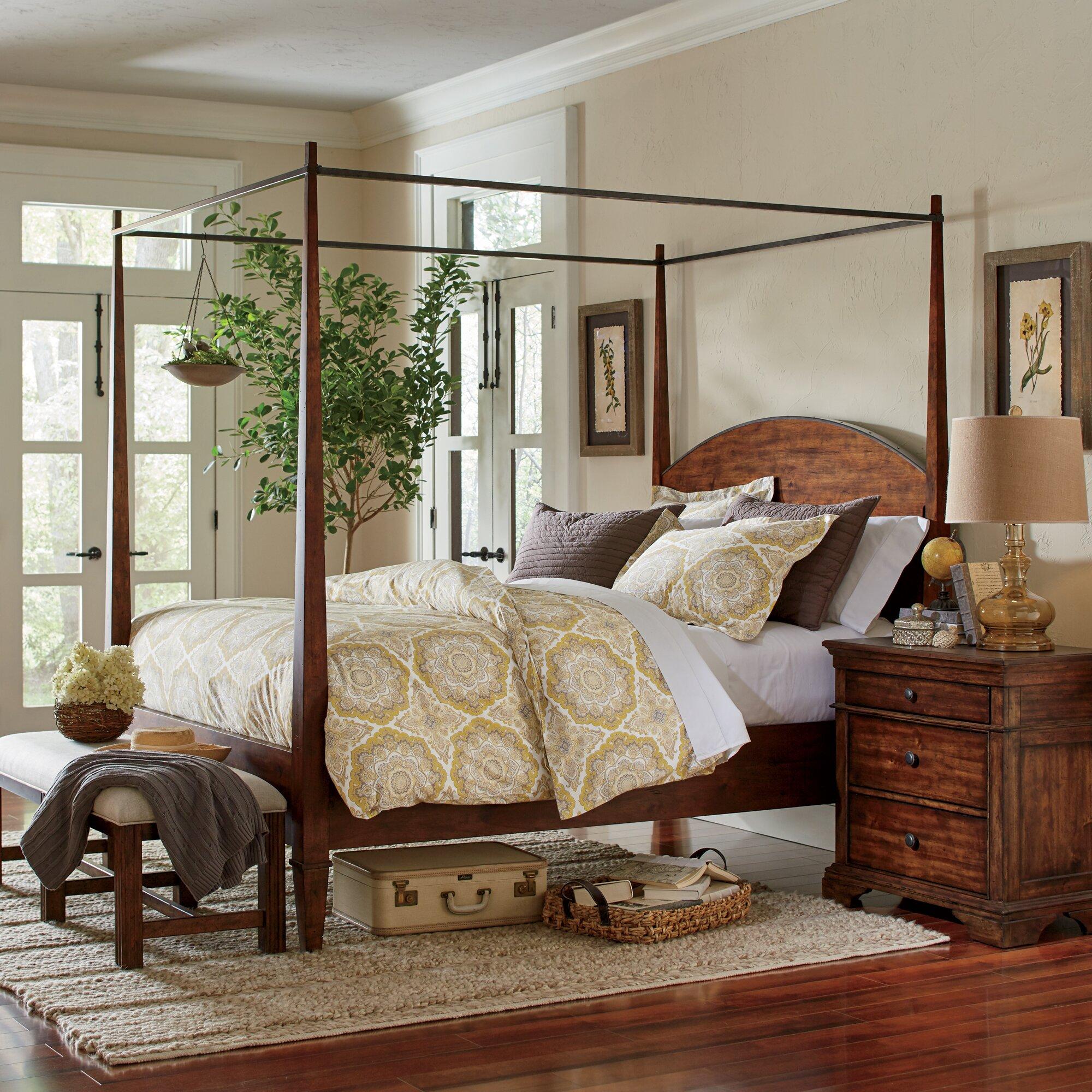 Varian Upholstered Storage Bedroom Bench Birchlane: Birch Lane Schaffer Upholstered Bench & Reviews