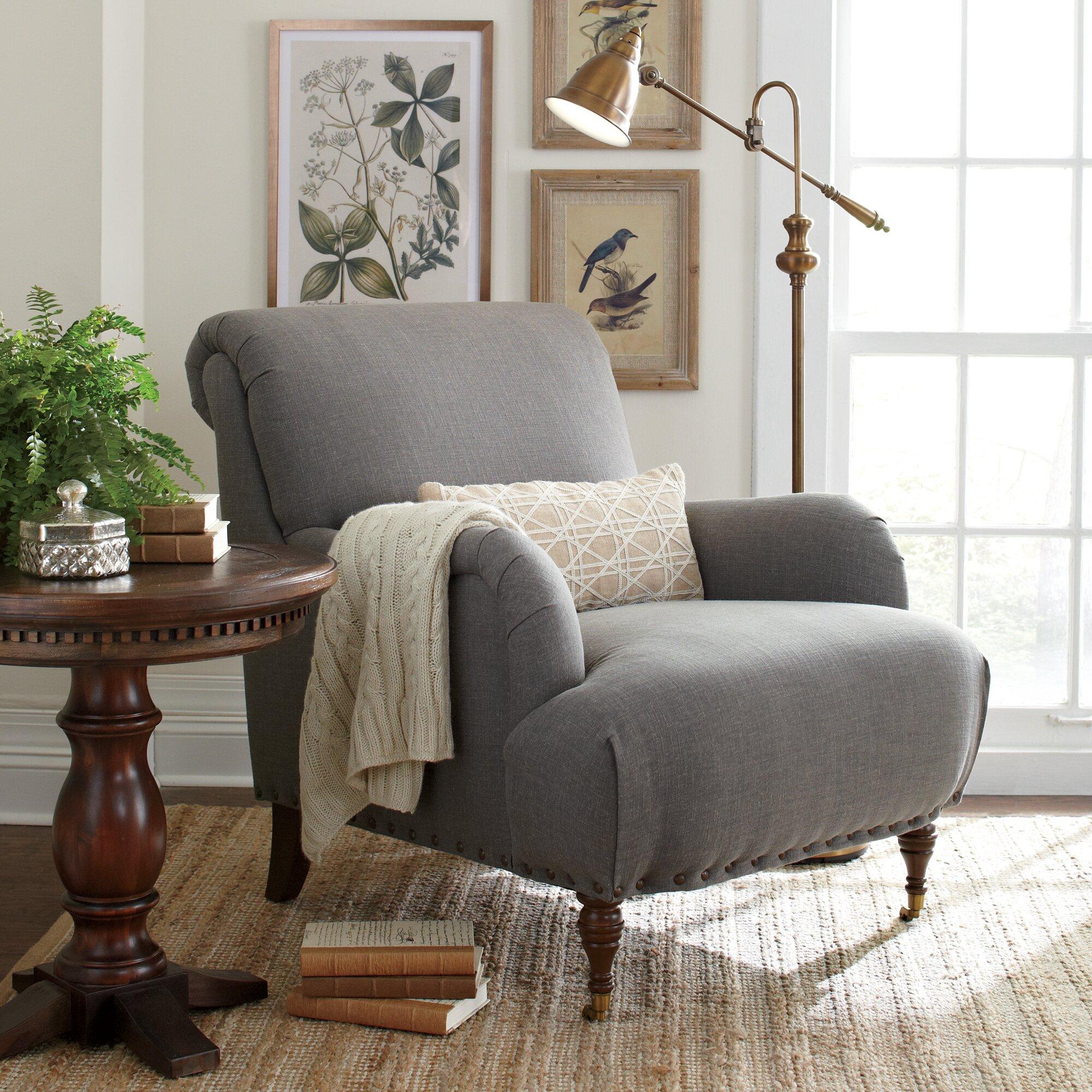 Living Room Lamp Sets Harding 2 Piece Lamp Set Reviews Birch Lane