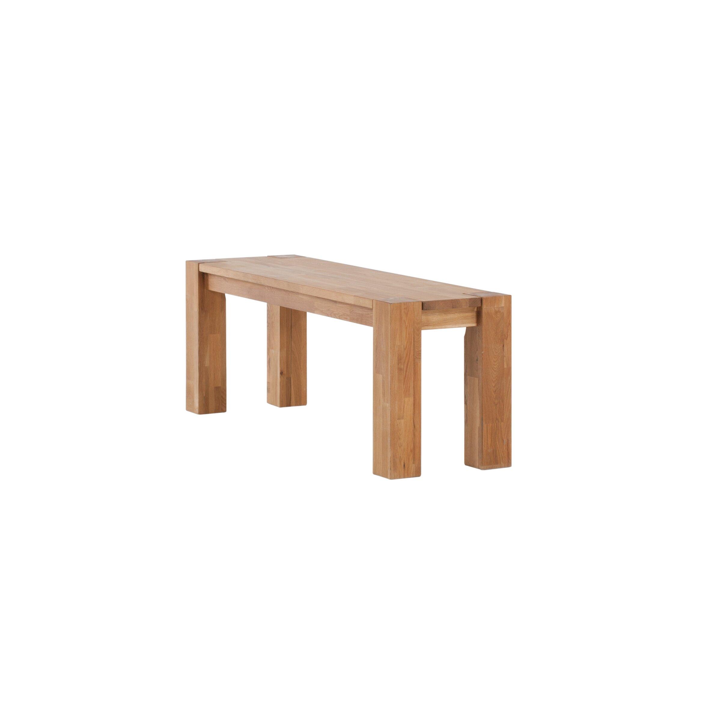 birch lane cantwell bench u0026 reviews
