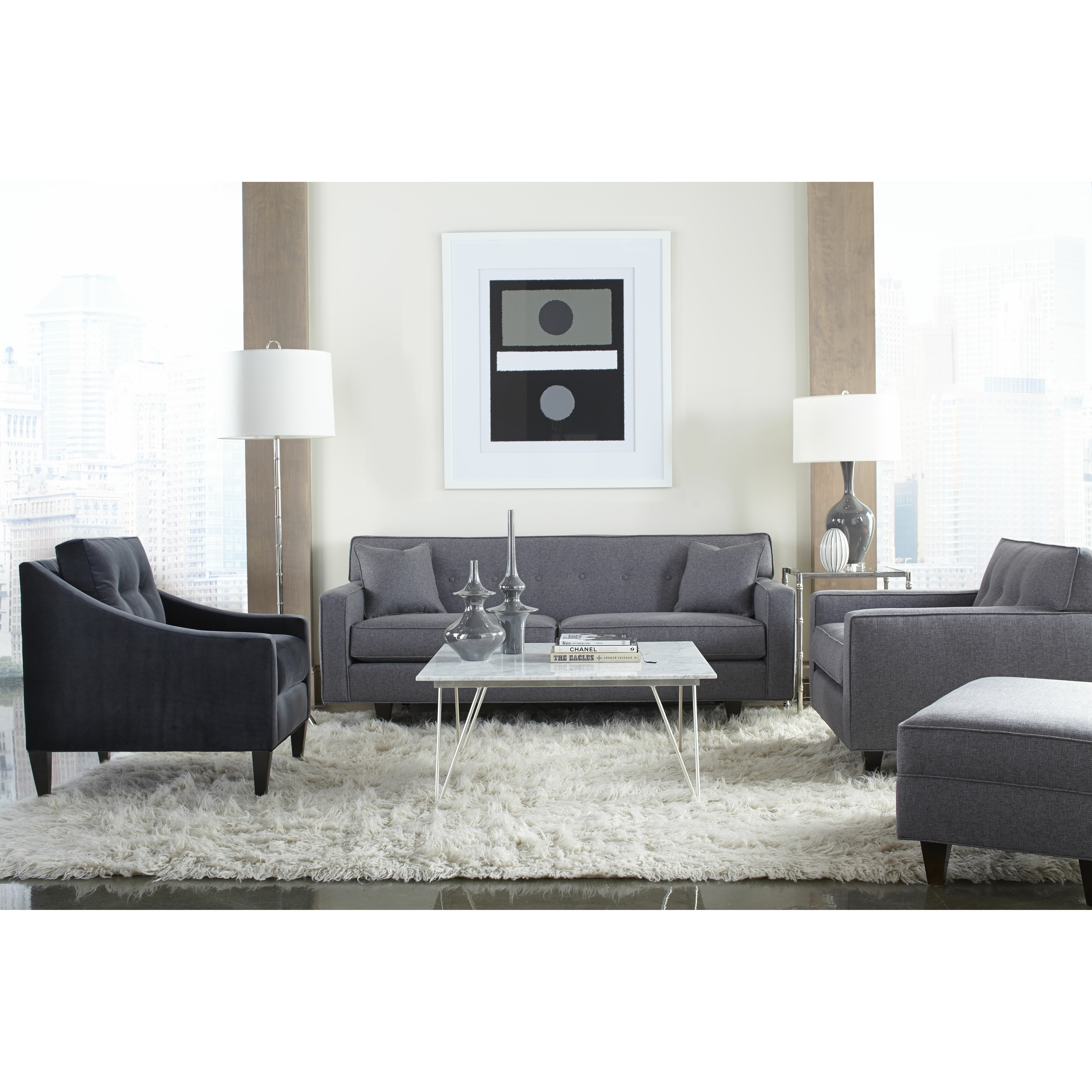 Living Room Collection Furniture Rowe Furniture Dorset Living Room Collection Reviews Wayfair