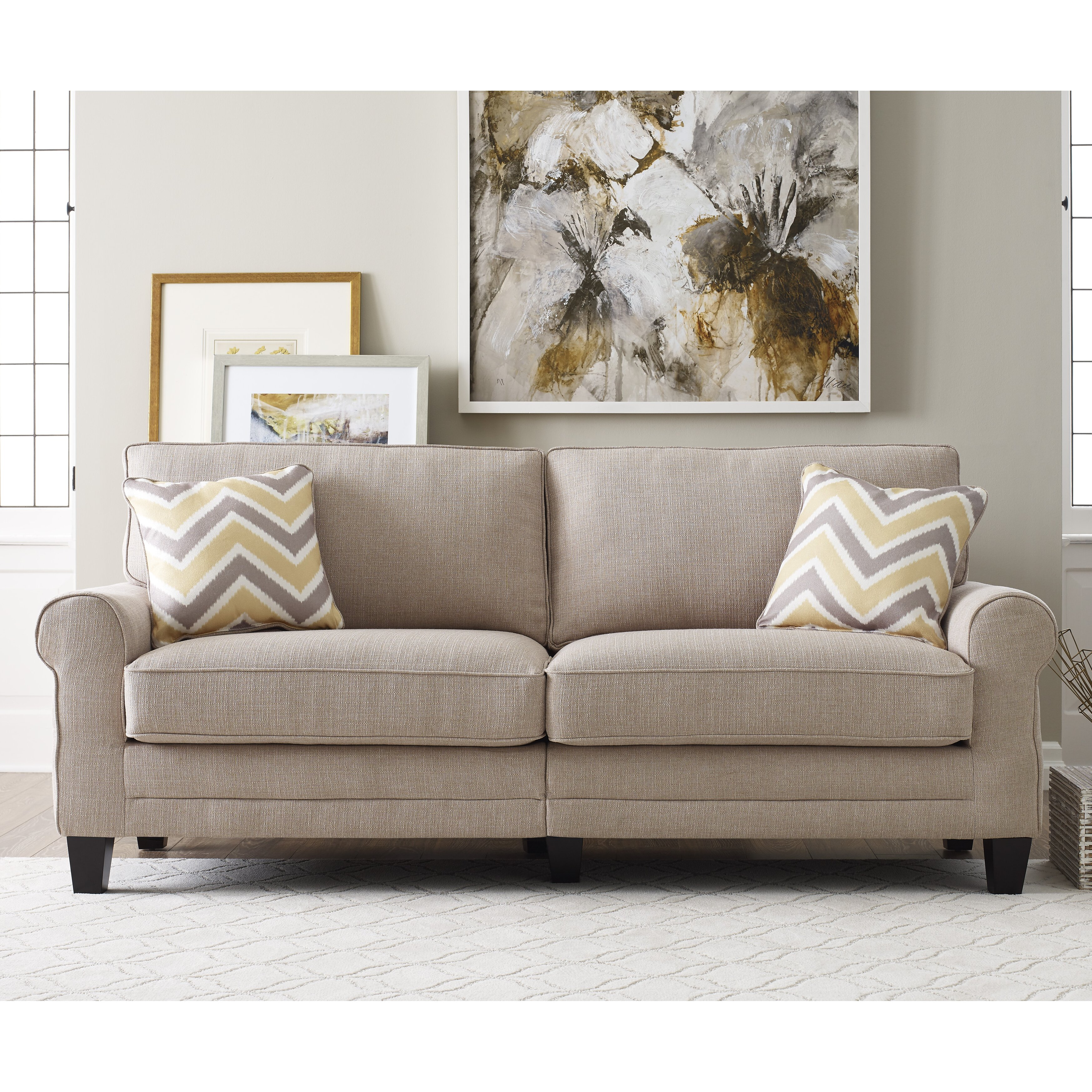 Another Name For Sofa hmmi