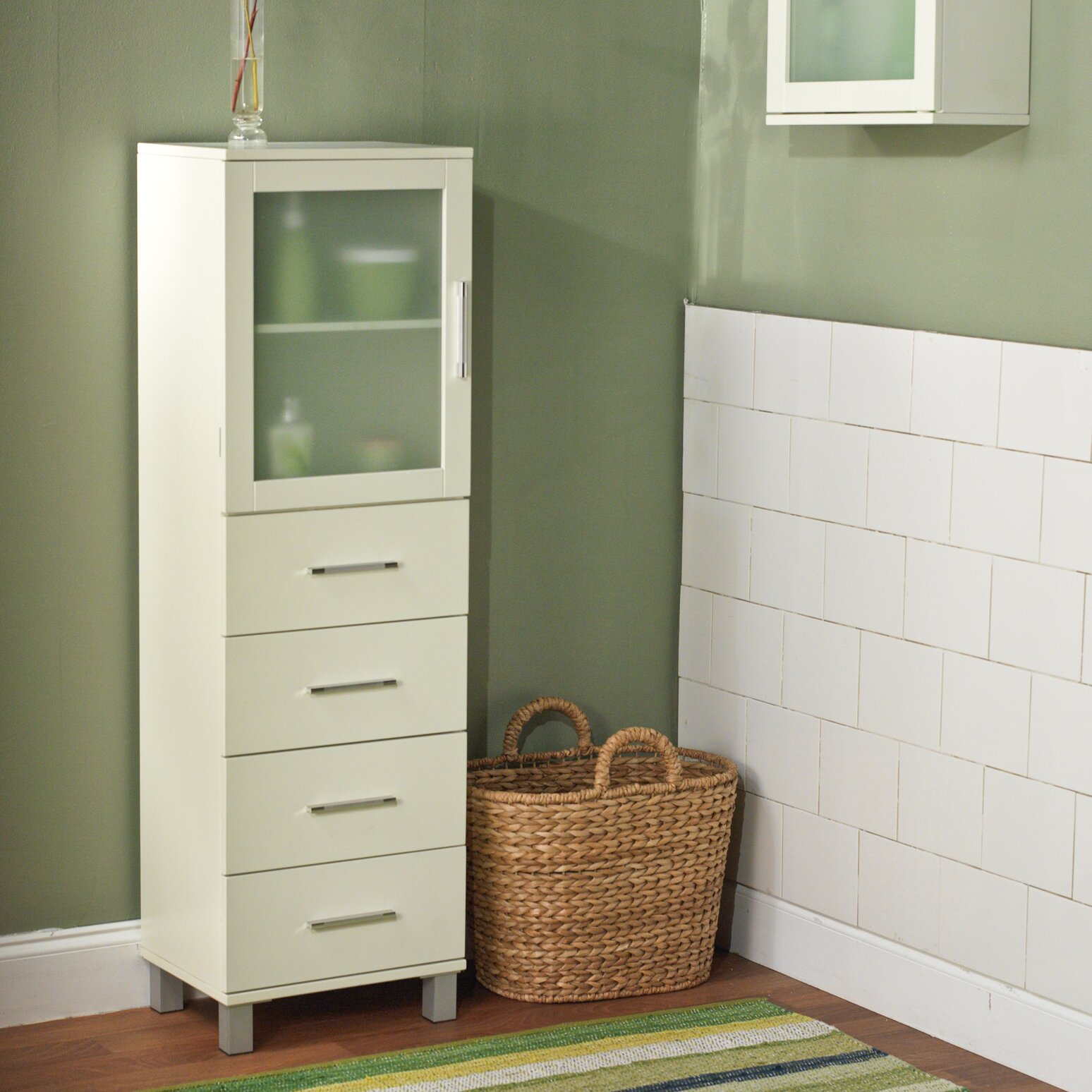 Freestanding Linen Cabinet Free Standing Linen Cabinets For Bathroom Winda 7 Furniture