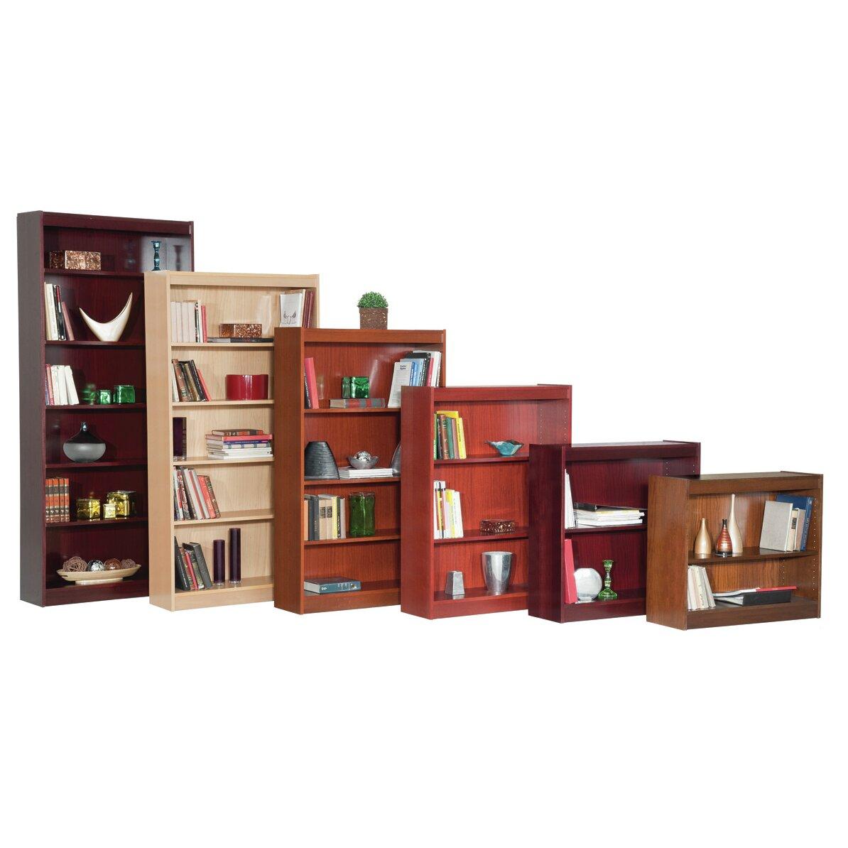 Norsons industries llc excalibur heavy duty shelf series for Abanos furniture industries decoration llc