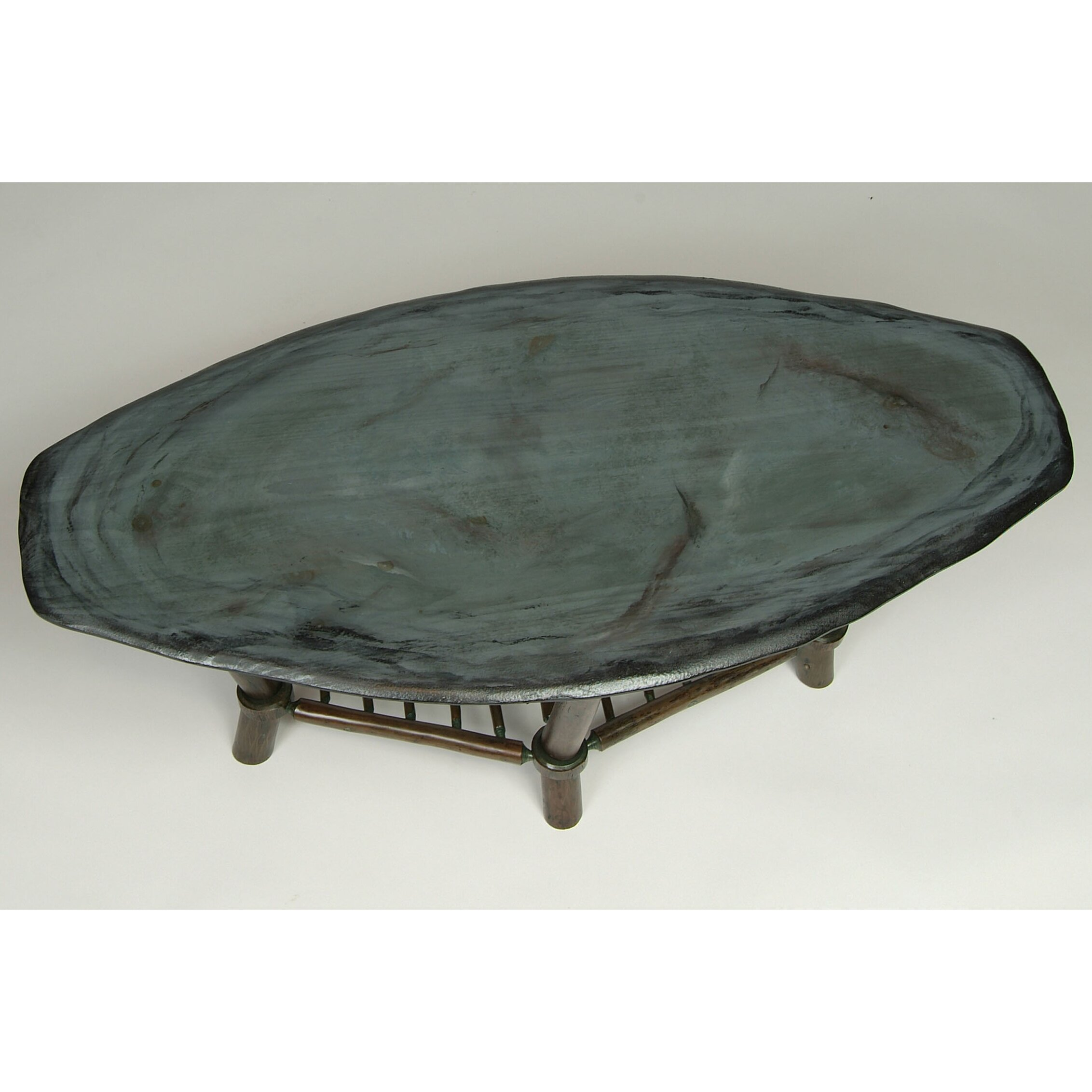 Hekman coffee table 12000 coffee tables rock coffee table coffetable geotapseo Gallery