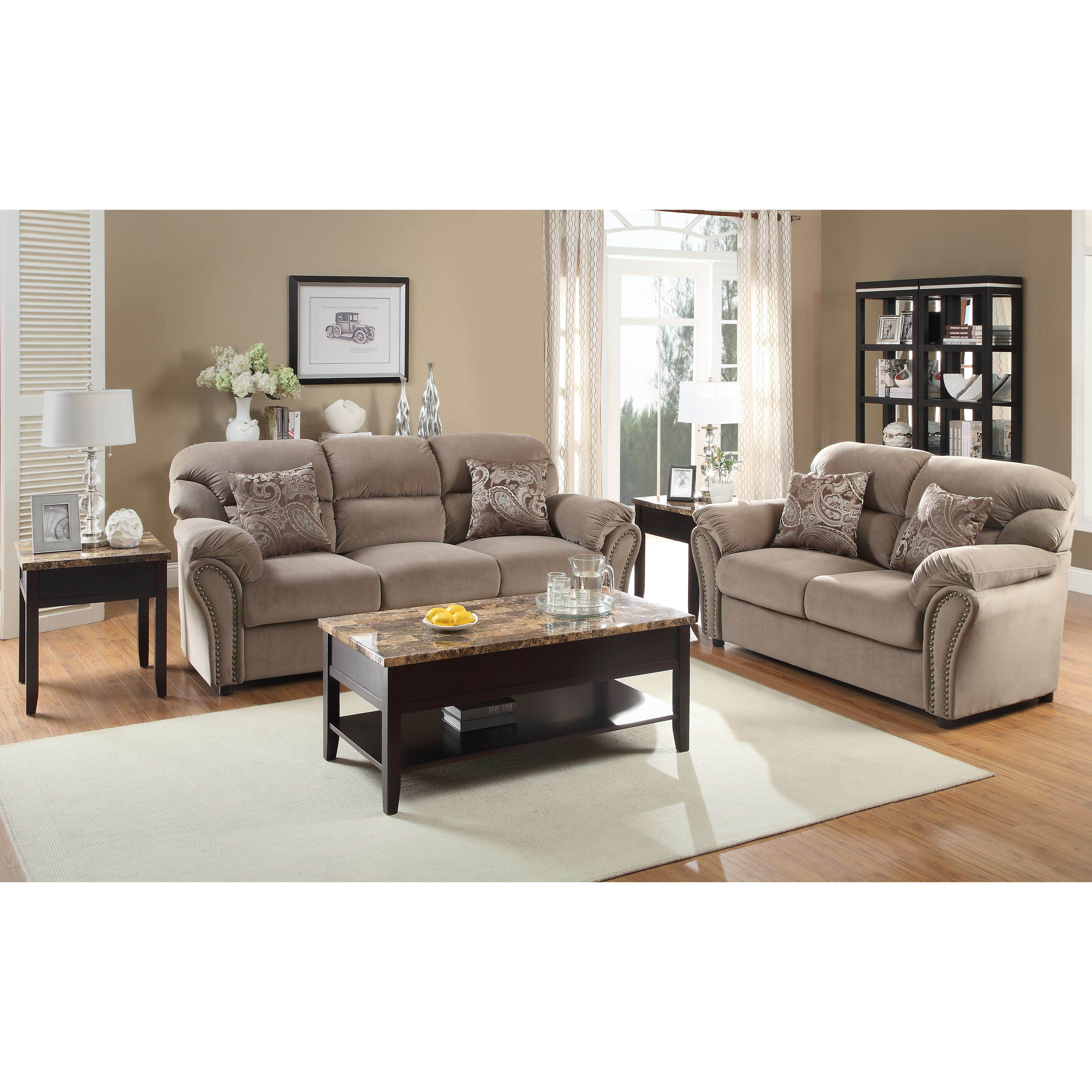 Woodhaven Living Room Furniture Woodhaven Hill Orton Coffee Table With Lift Top Reviews Wayfair