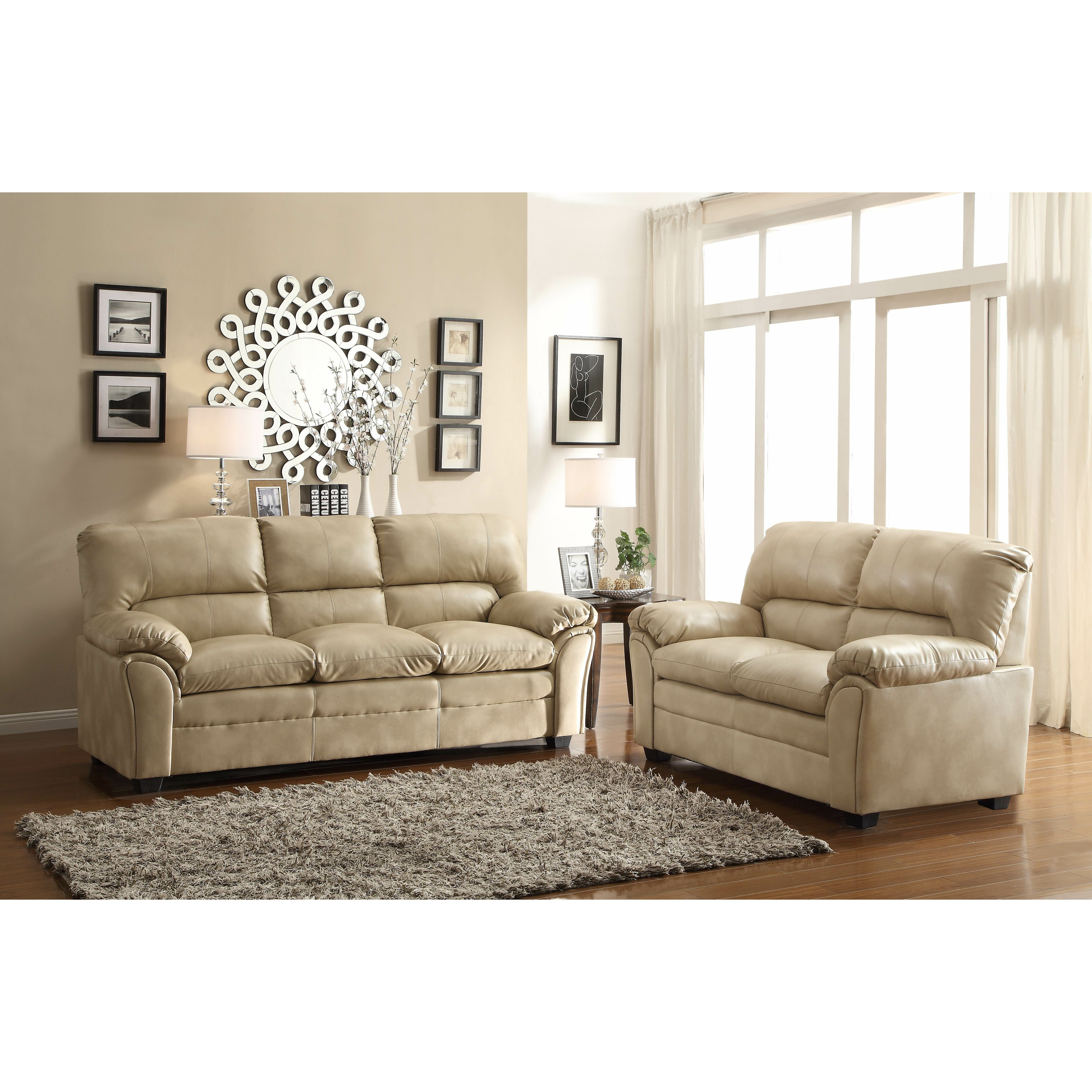 woodhaven living room furniture. Woodhaven Living Room Furniture The Best Ideas 2017  safemarket us