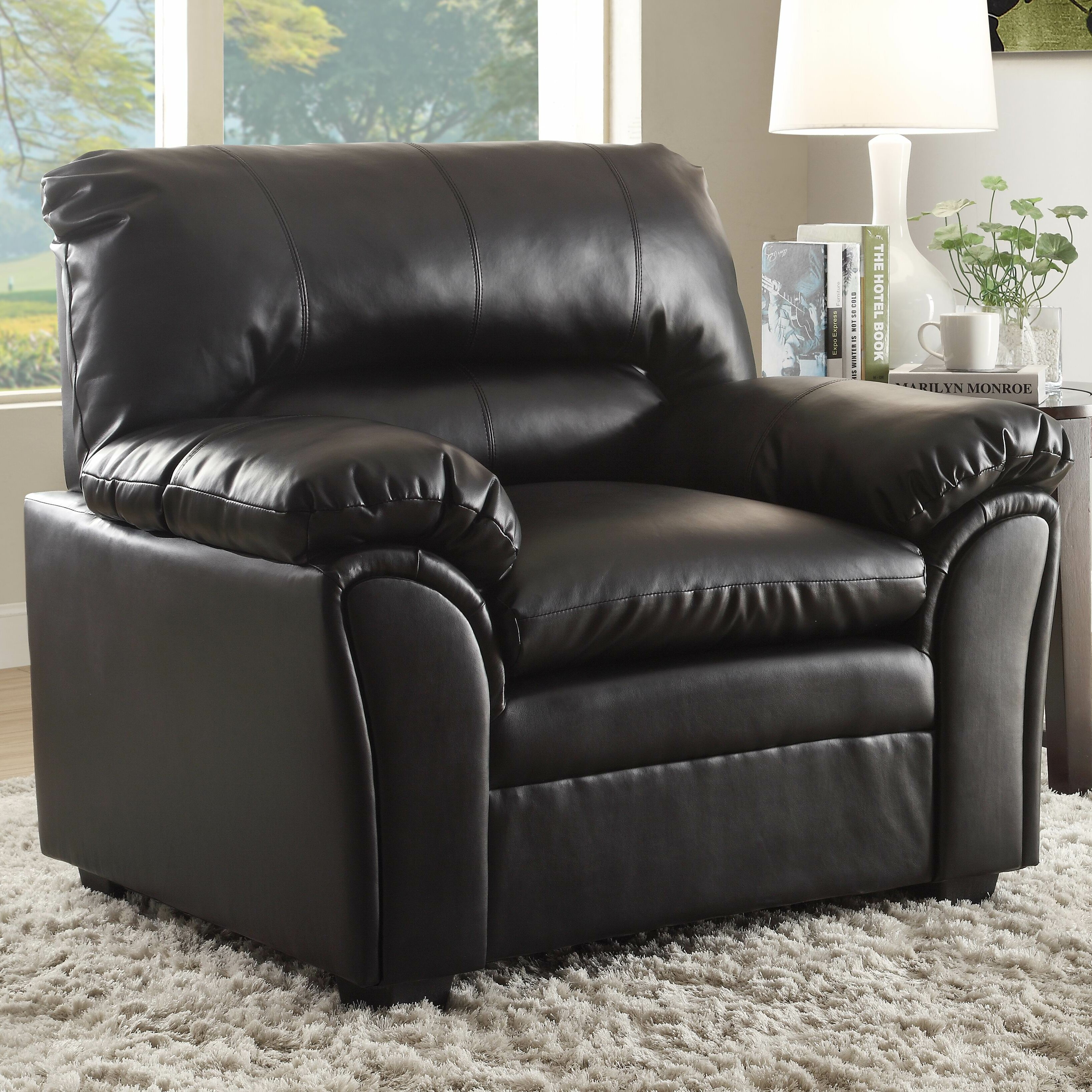 Woodhaven Living Room Furniture Woodhaven Hill Talon Living Room Collection Reviews Wayfair