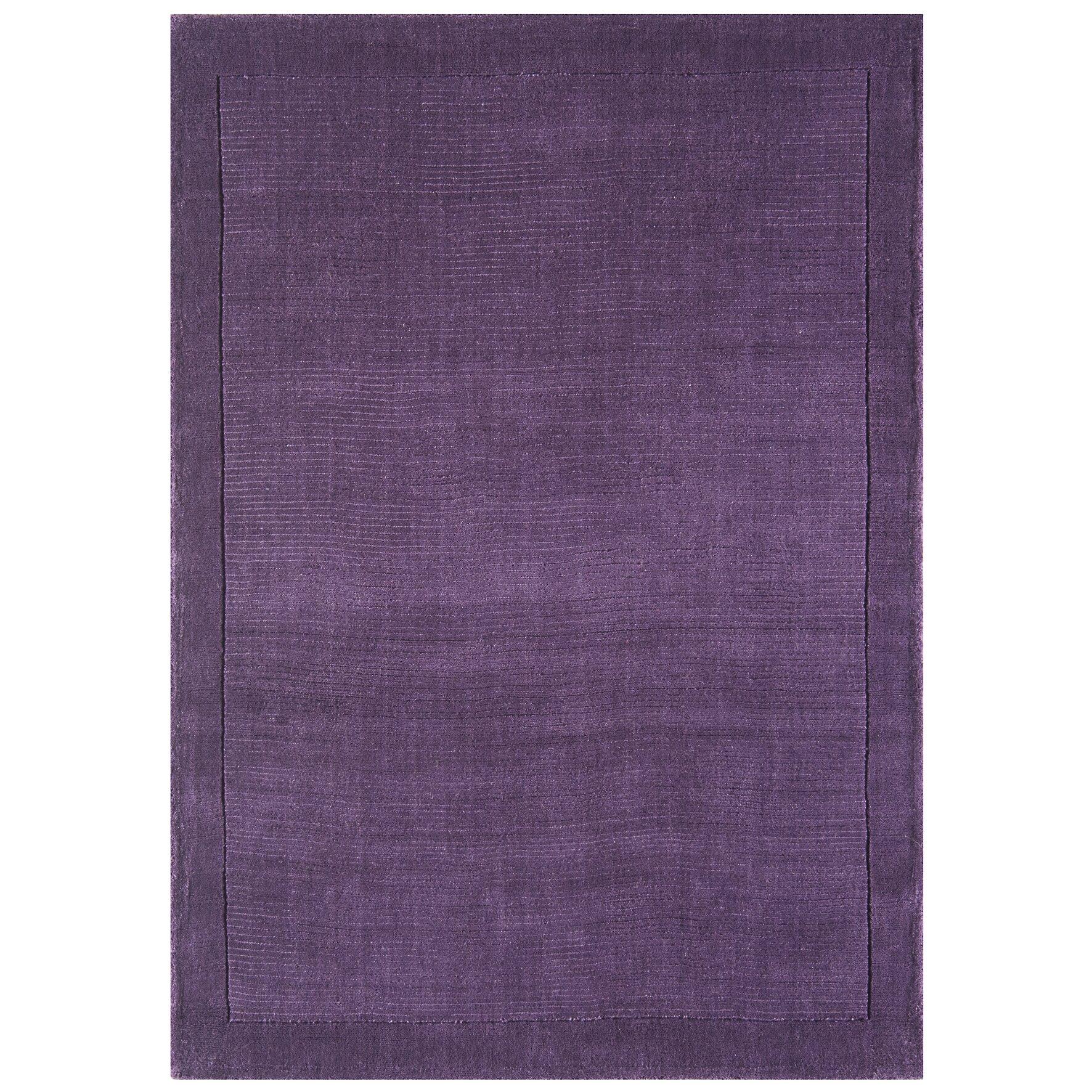 ... carpet s in york pa axiomatica org leppo carpet cleaners inc ...