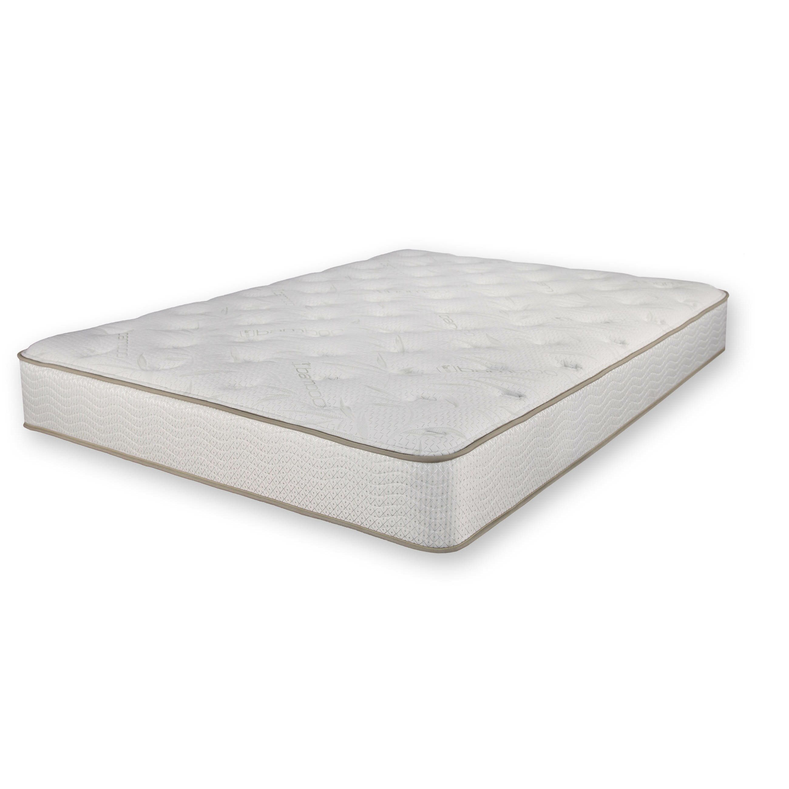 springs mattress latex bed pocket yatsan classic mattresses and nature shop