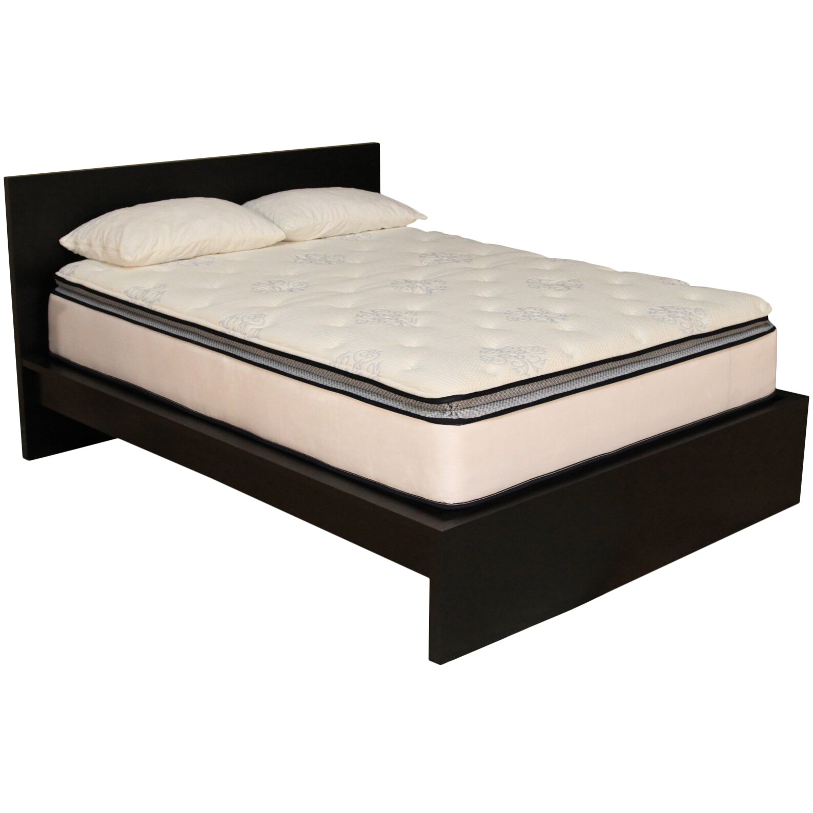 Brooklyn Bedding Dog Mattress