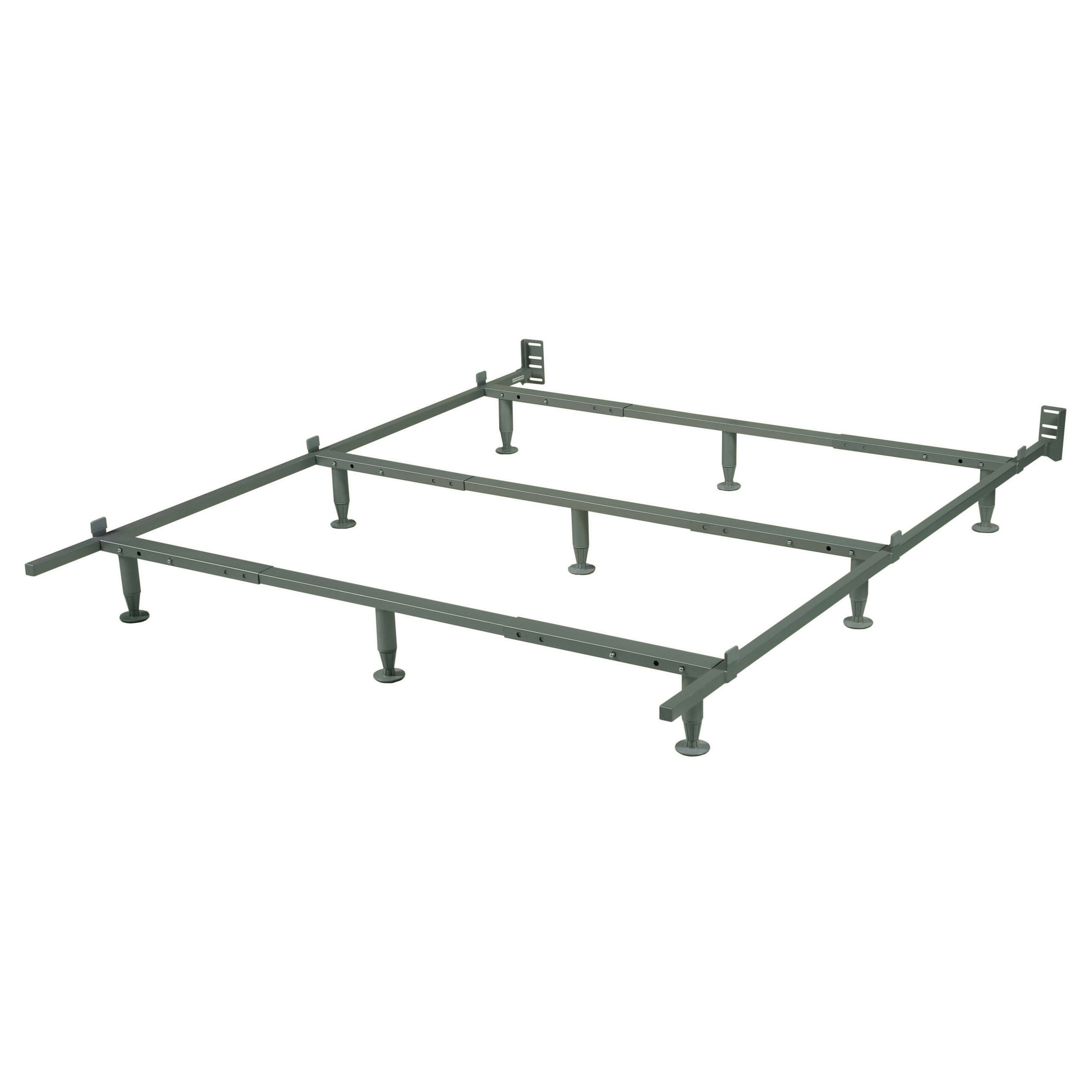 ultimate bed frame for all size beds