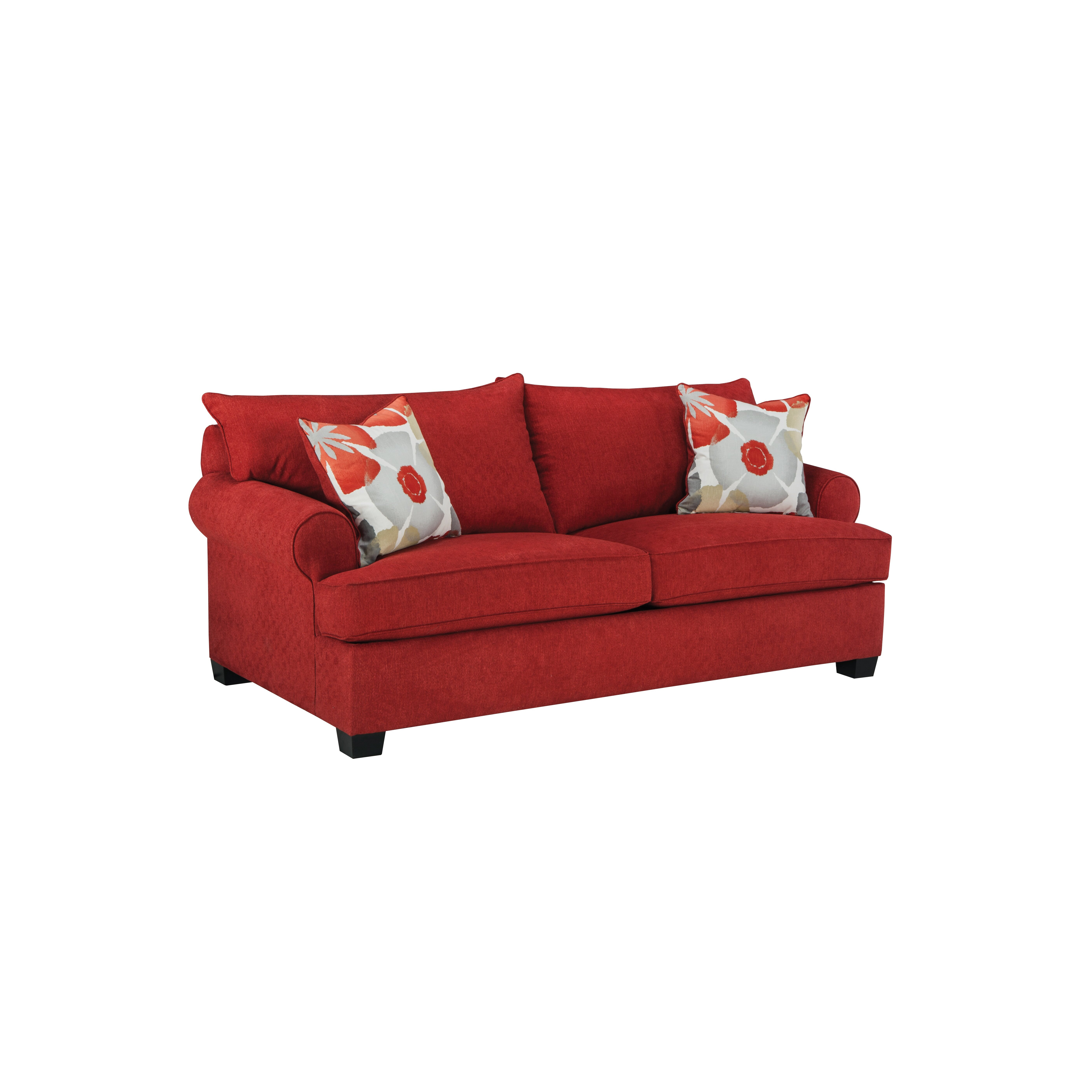 overnight sofa twin sleeper sofa. Black Bedroom Furniture Sets. Home Design Ideas