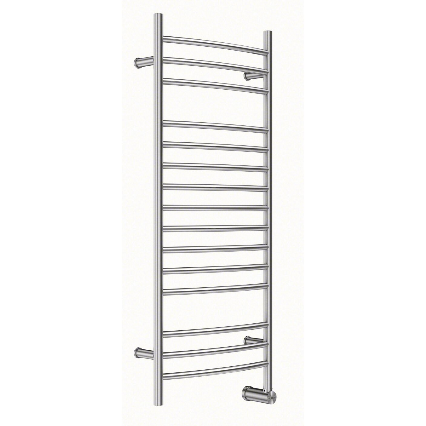 mr  steam wall mount electric towel warmer  u0026 reviews