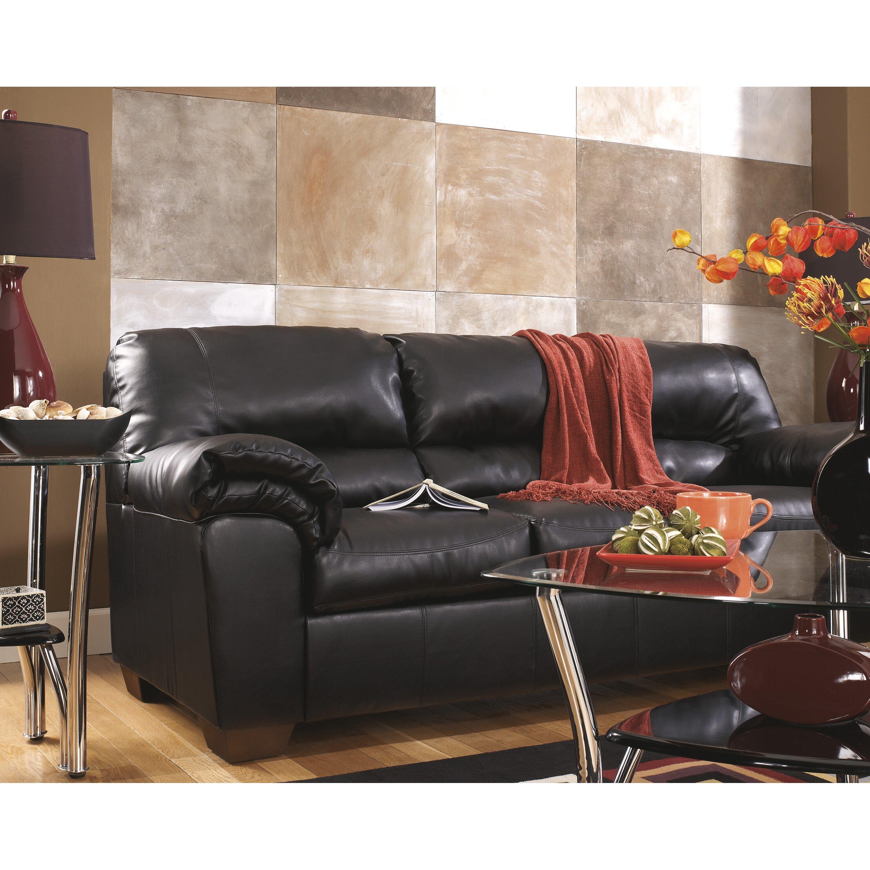 signature design by ashley rosa sofa reviews. Black Bedroom Furniture Sets. Home Design Ideas