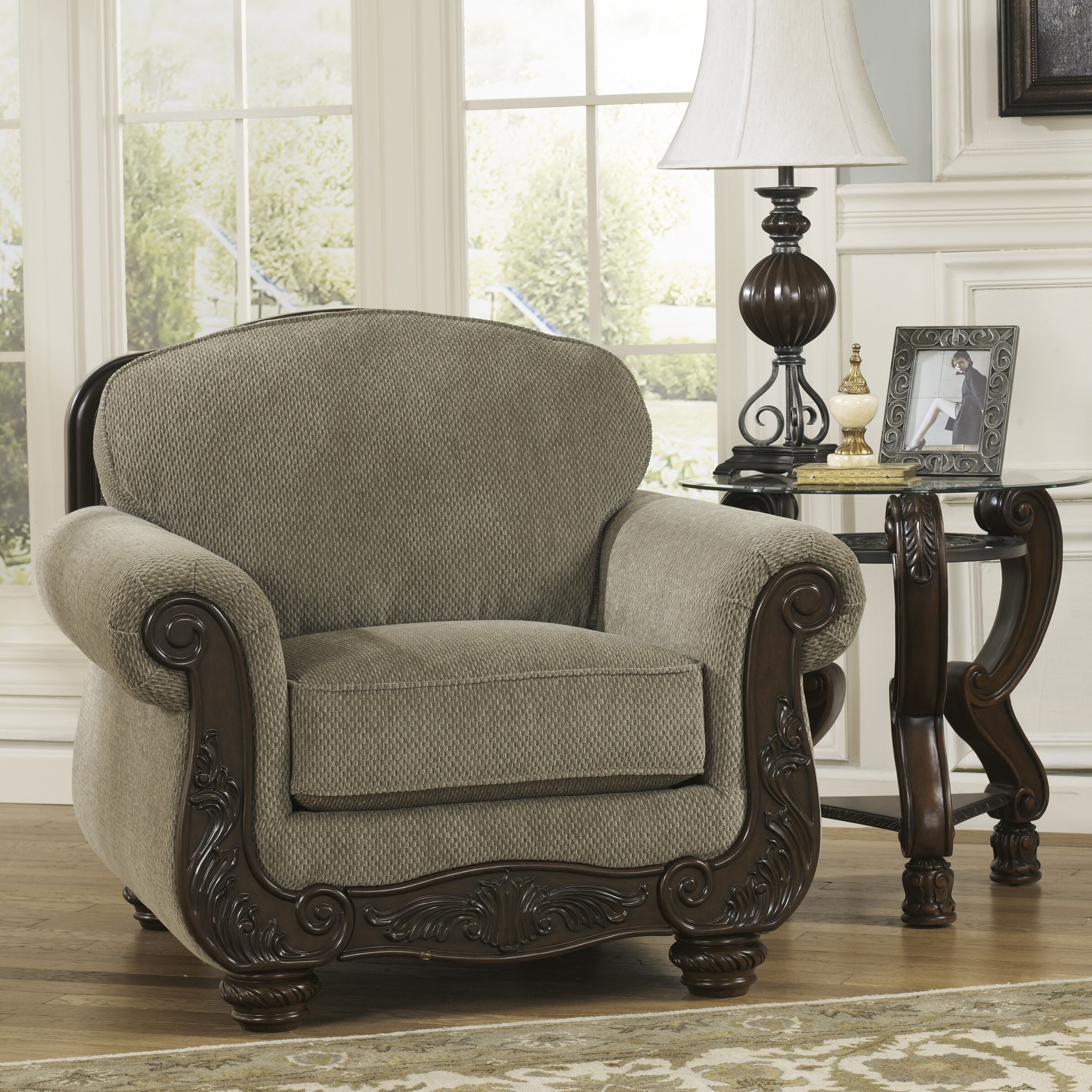 Astoria Grand Rothesay Living Room Collection Reviews Wayfair Part 29