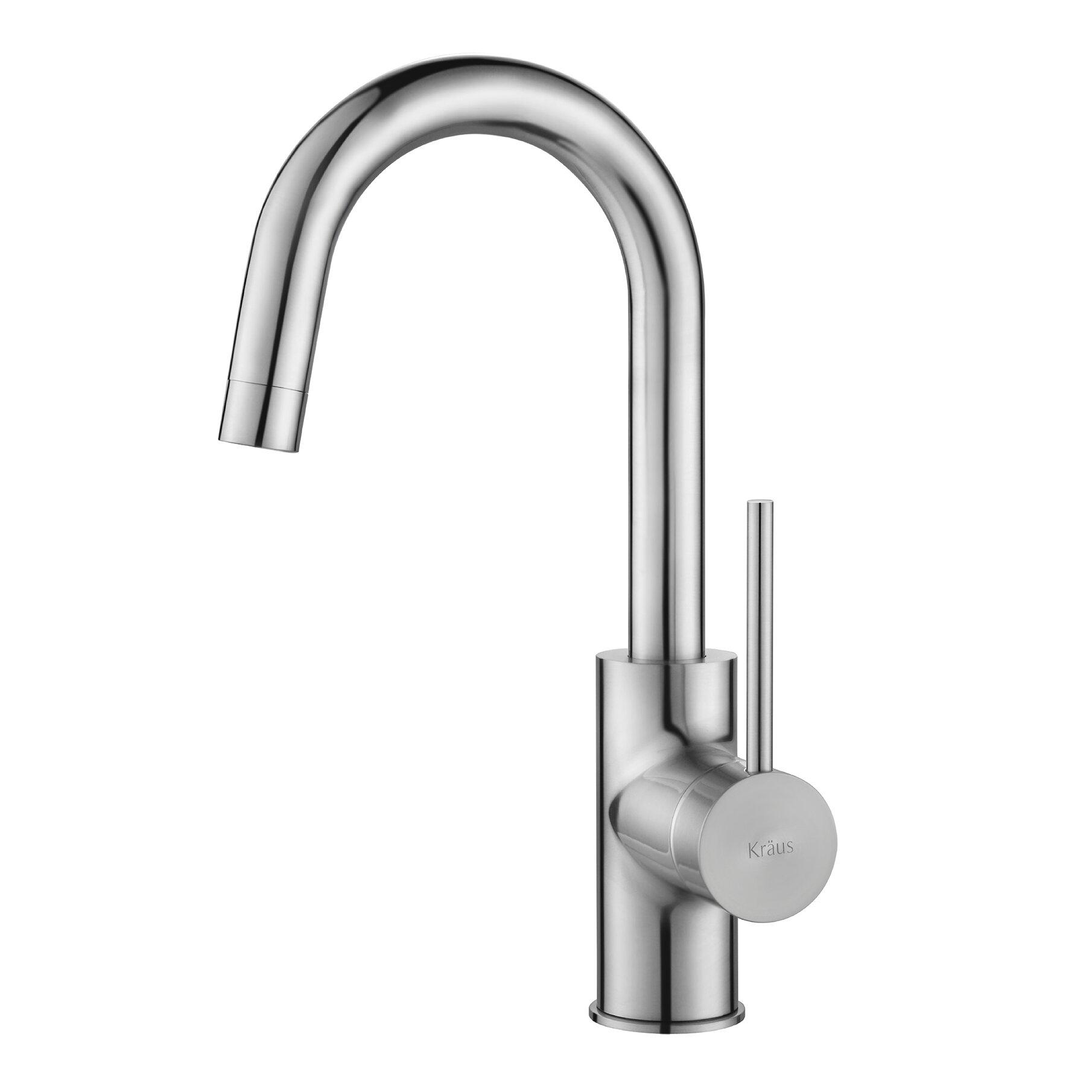 kitchen faucet commercial style hahn commercial style prerinse kraus nola single lever flex commercial style kitchen faucet