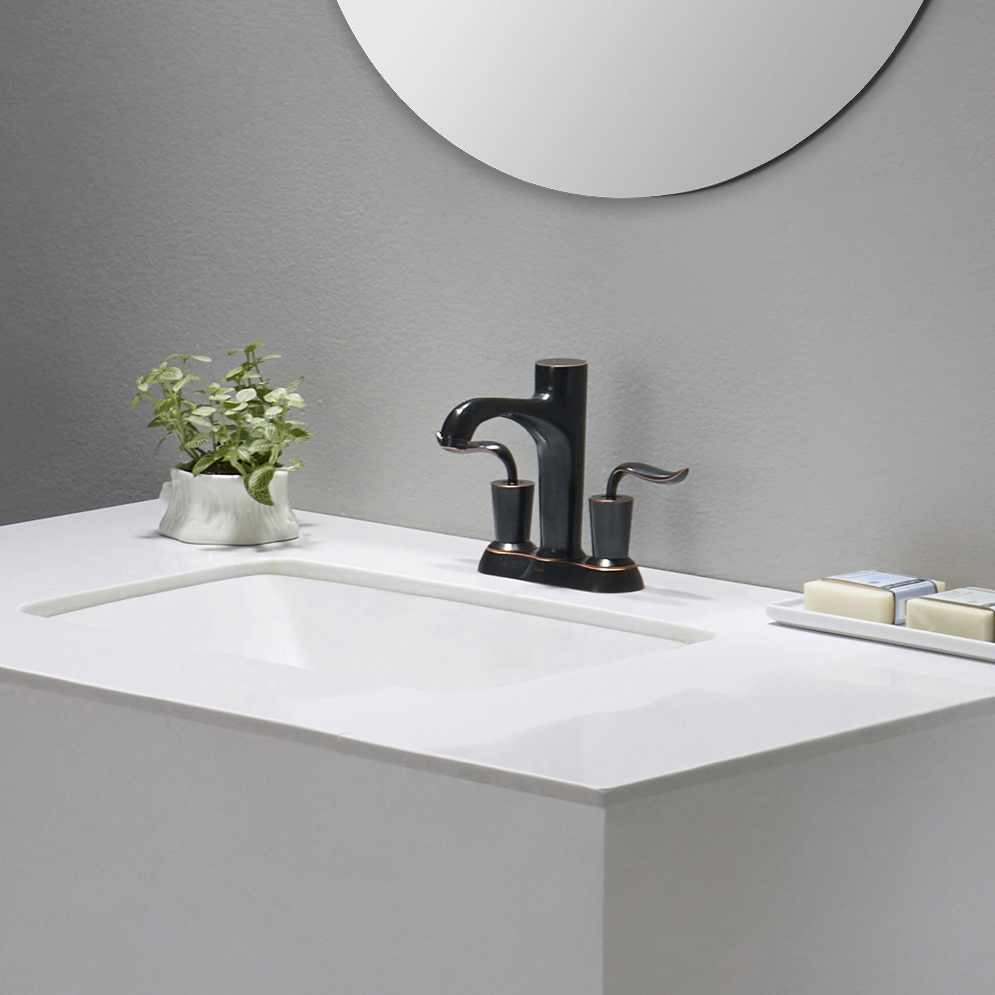 k caxton undermount sink 17 by 14 inches kohler bathroom sink overflow kraisee com
